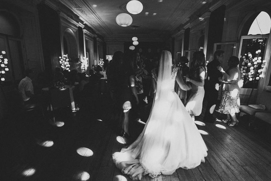 Osborne House Wedding