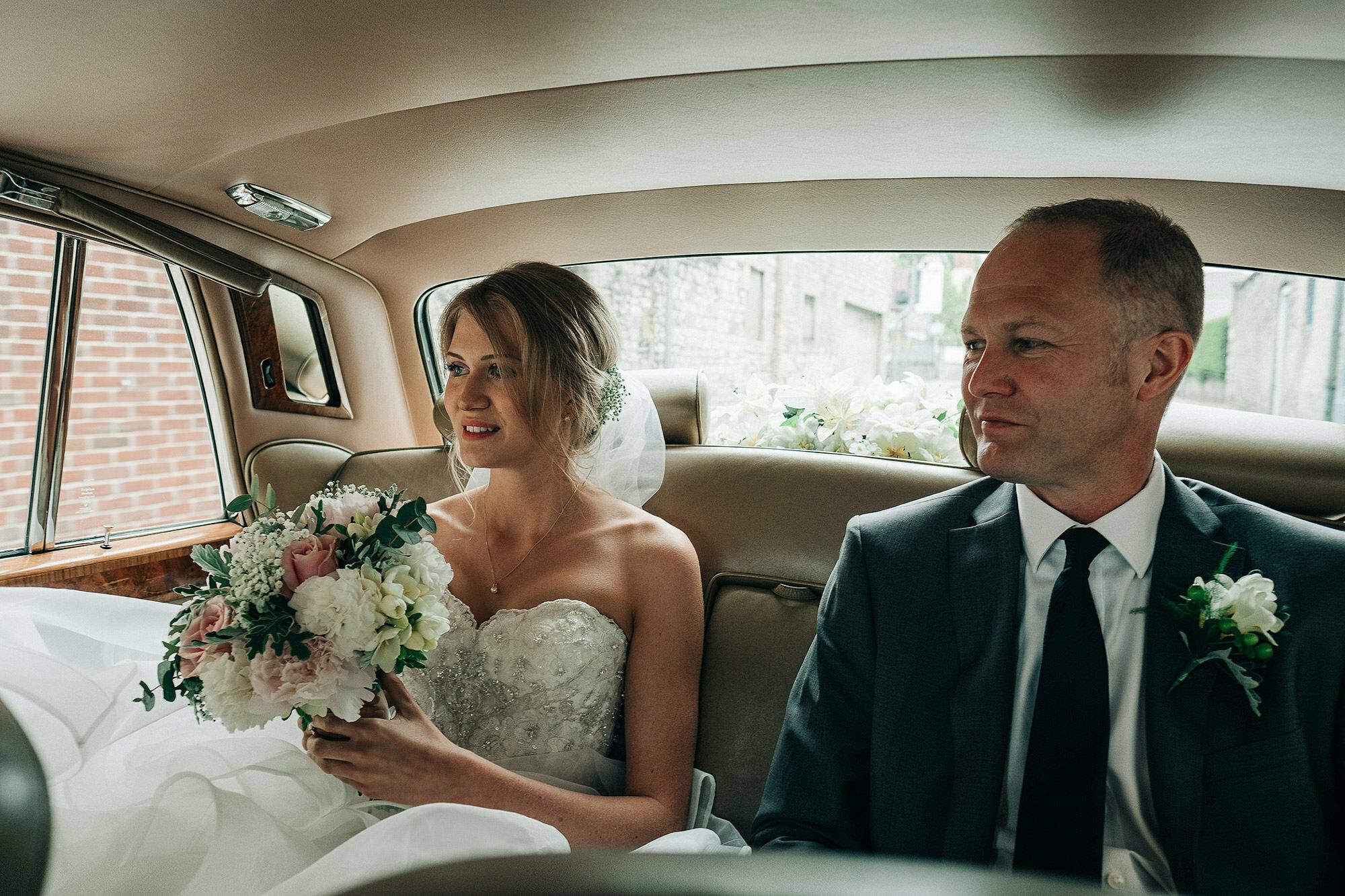 taisy-matthew-wed-2016-0210