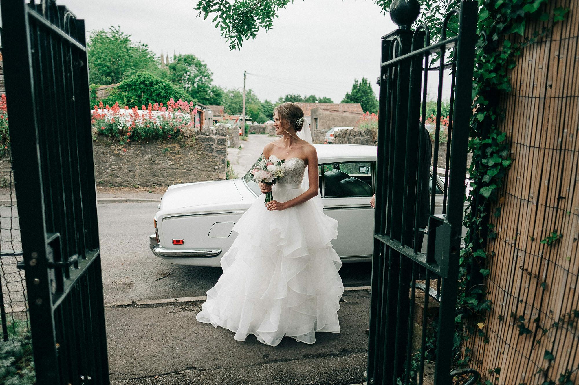 taisy-matthew-wed-2016-0229