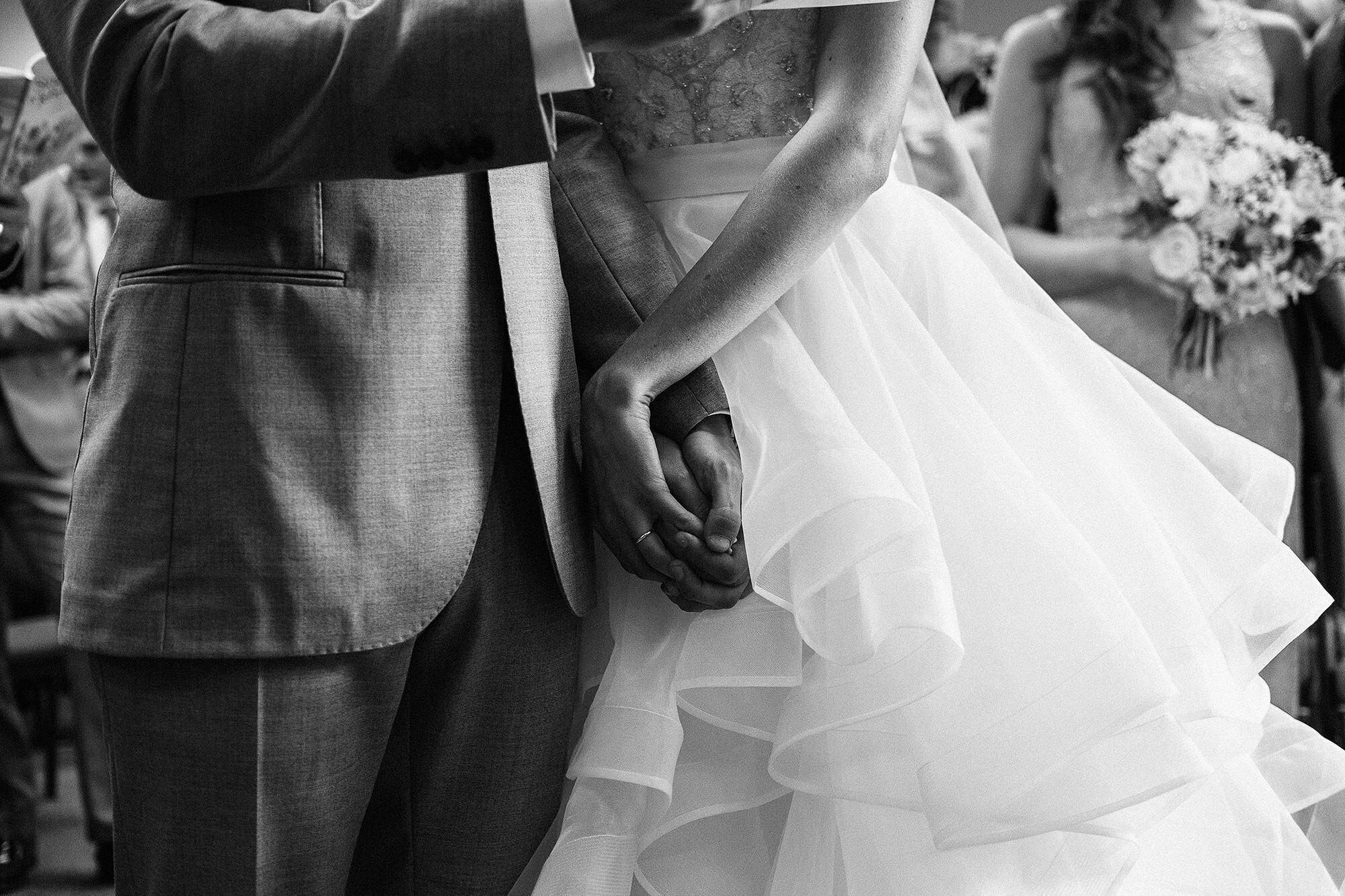 taisy-matthew-wed-2016-0313