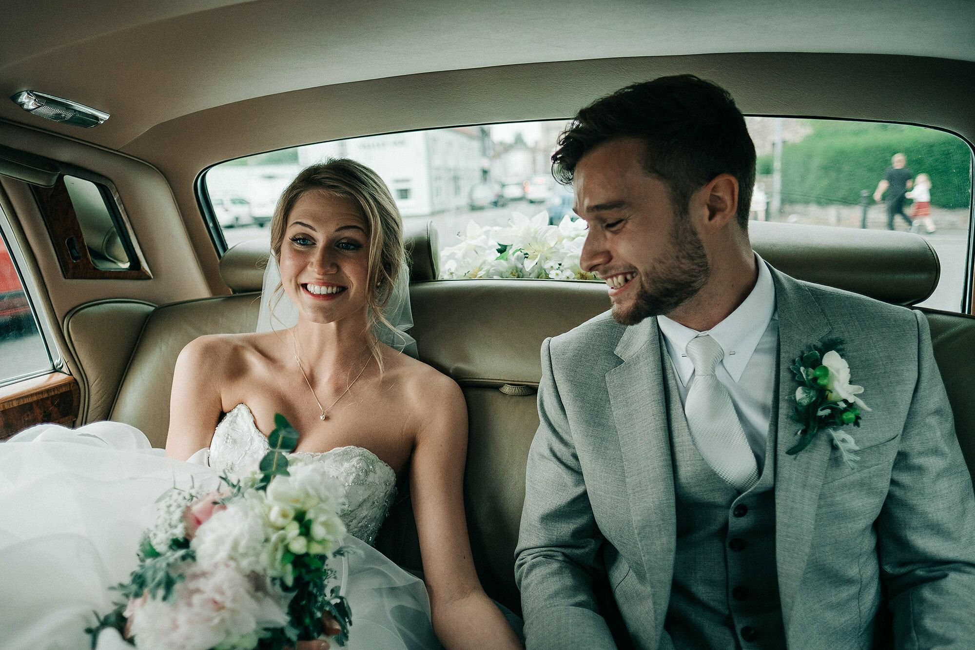 taisy-matthew-wed-2016-0350