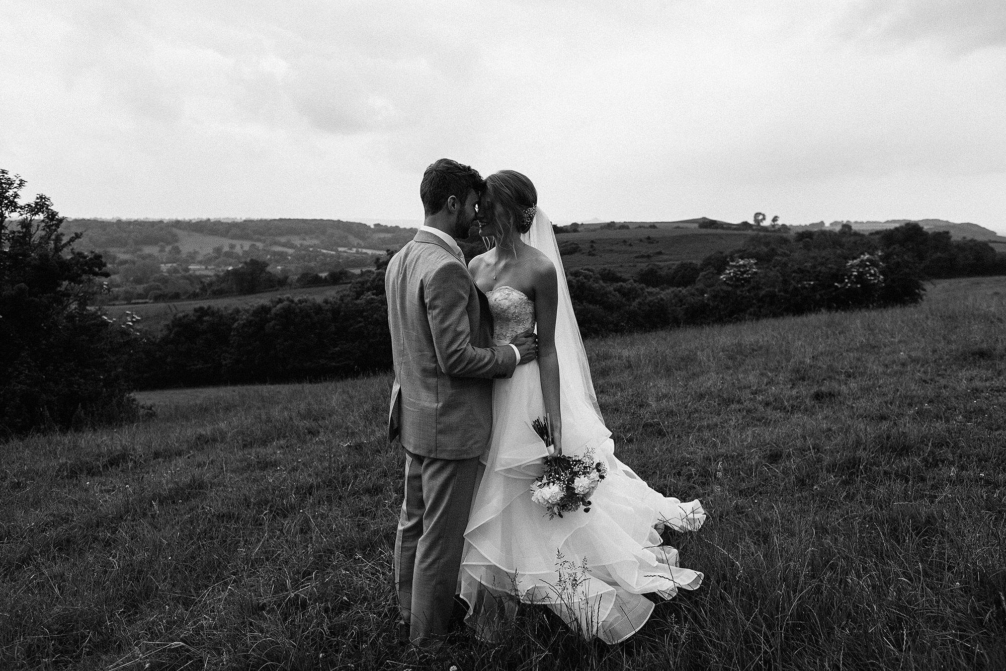 taisy-matthew-wed-2016-0355