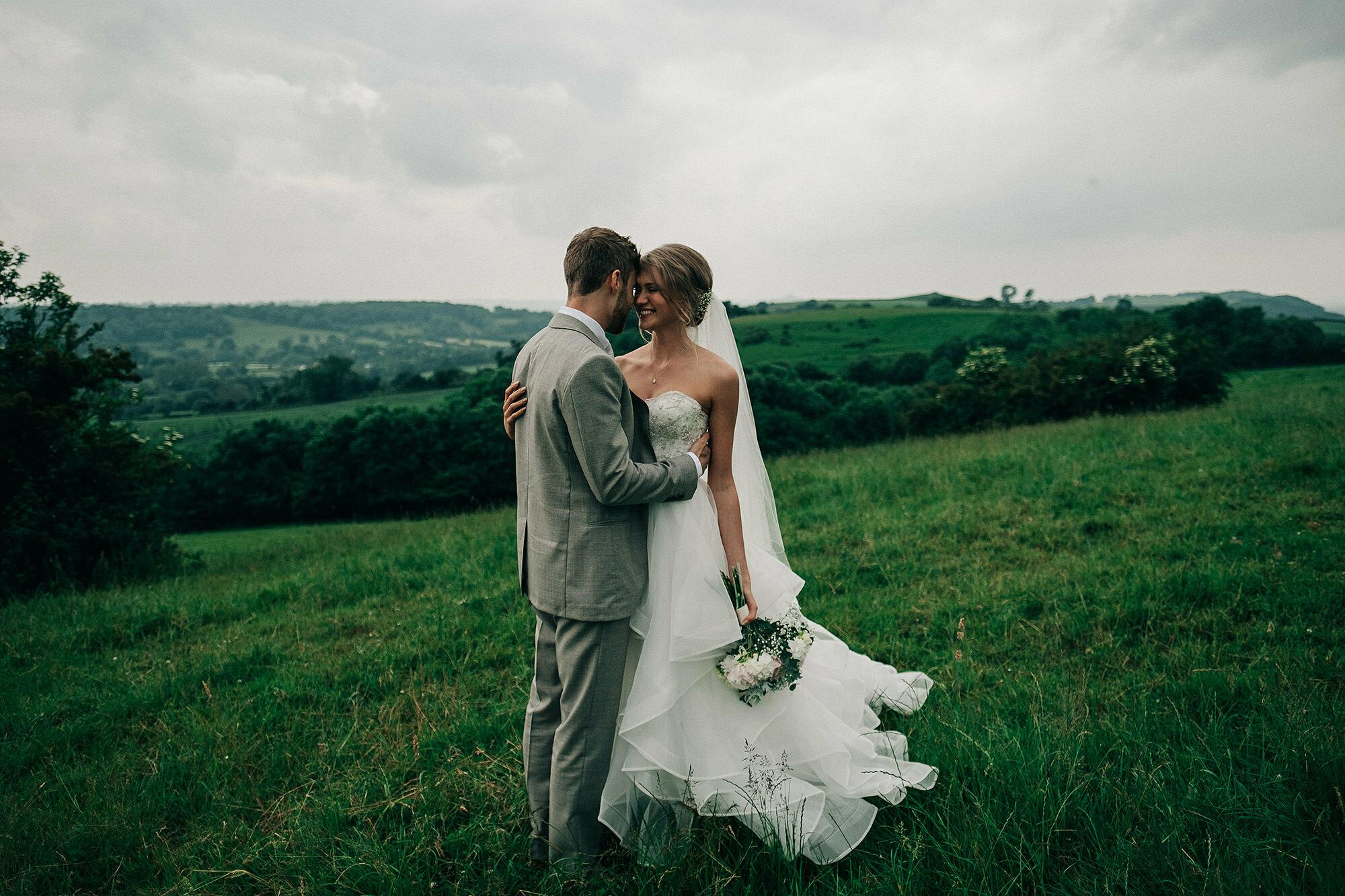 taisy-matthew-wed-2016-0357