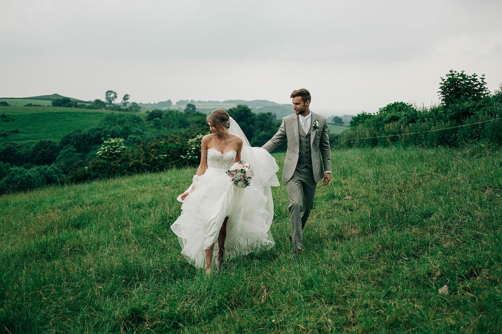 taisy-matthew-wed-2016-0387