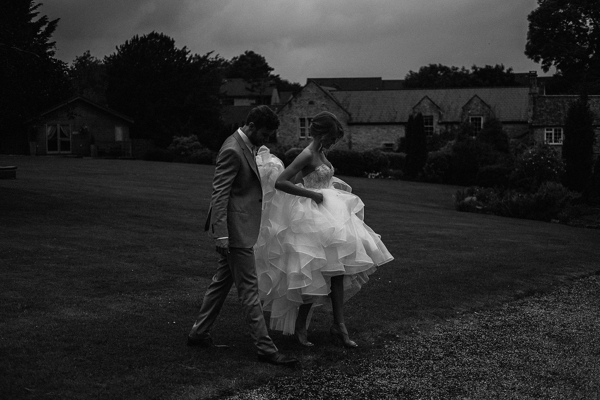 taisy-matthew-wed-2016-0484