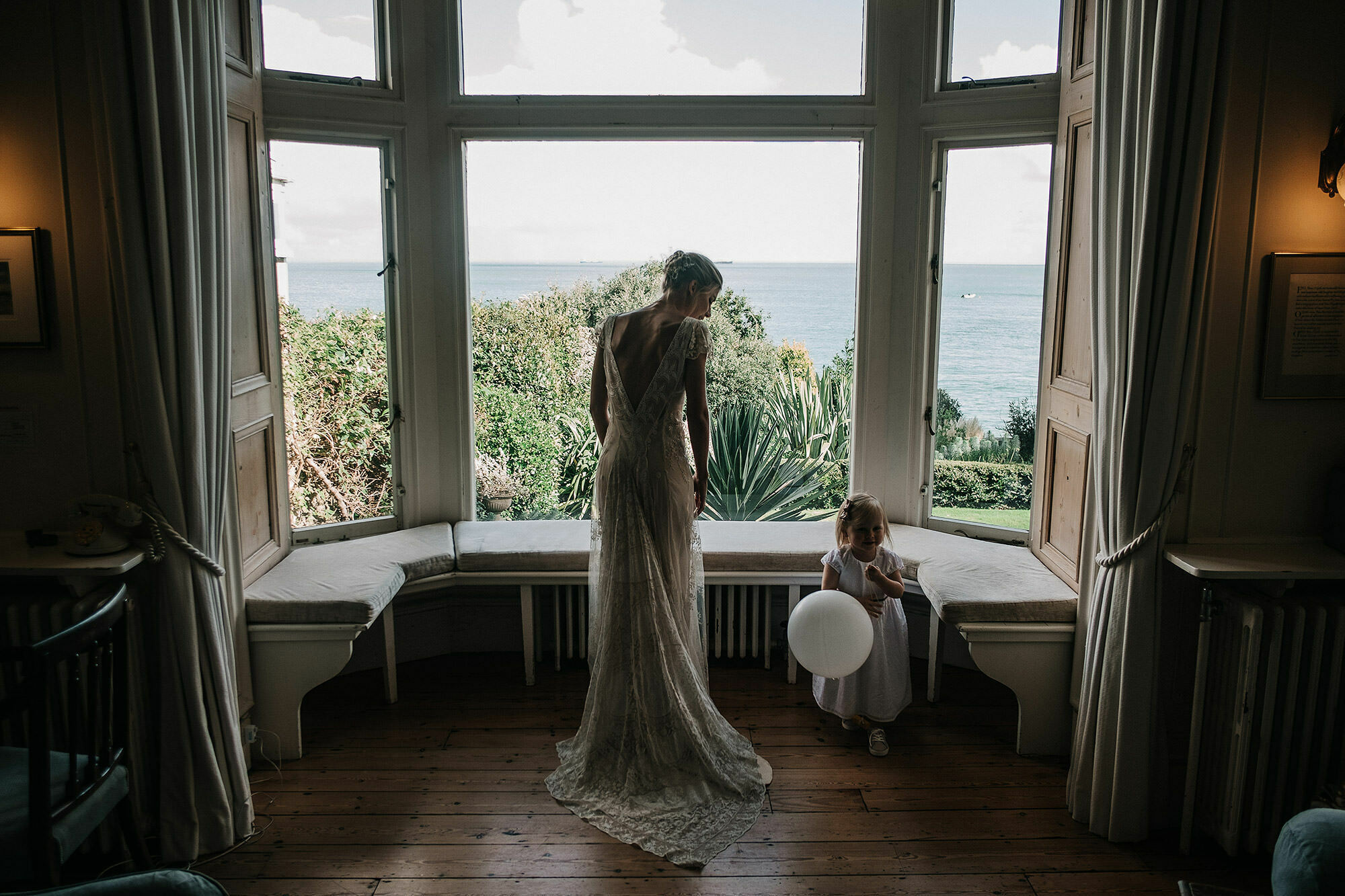 seaviewwedding-0044
