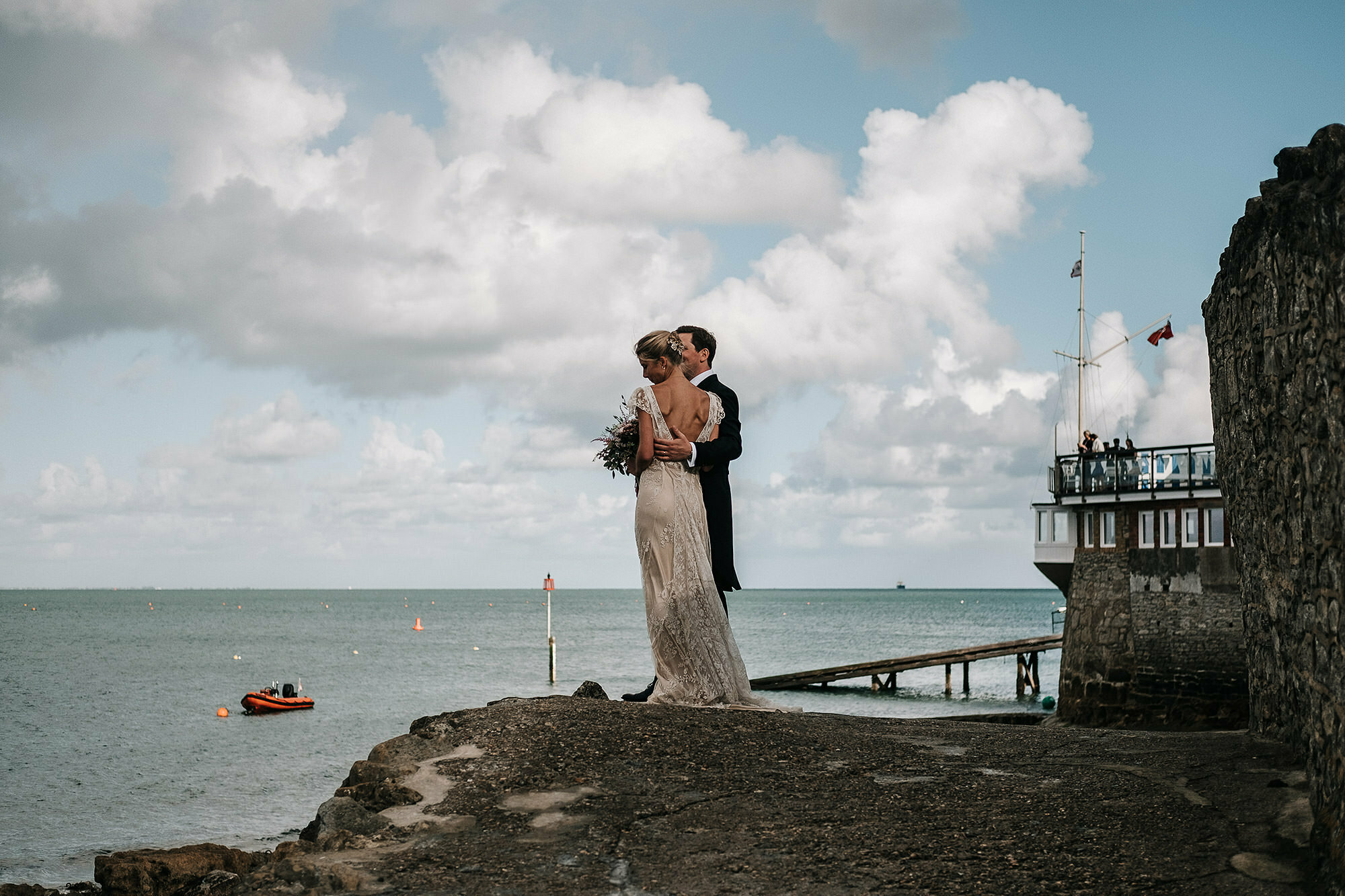 seaviewwedding-0078