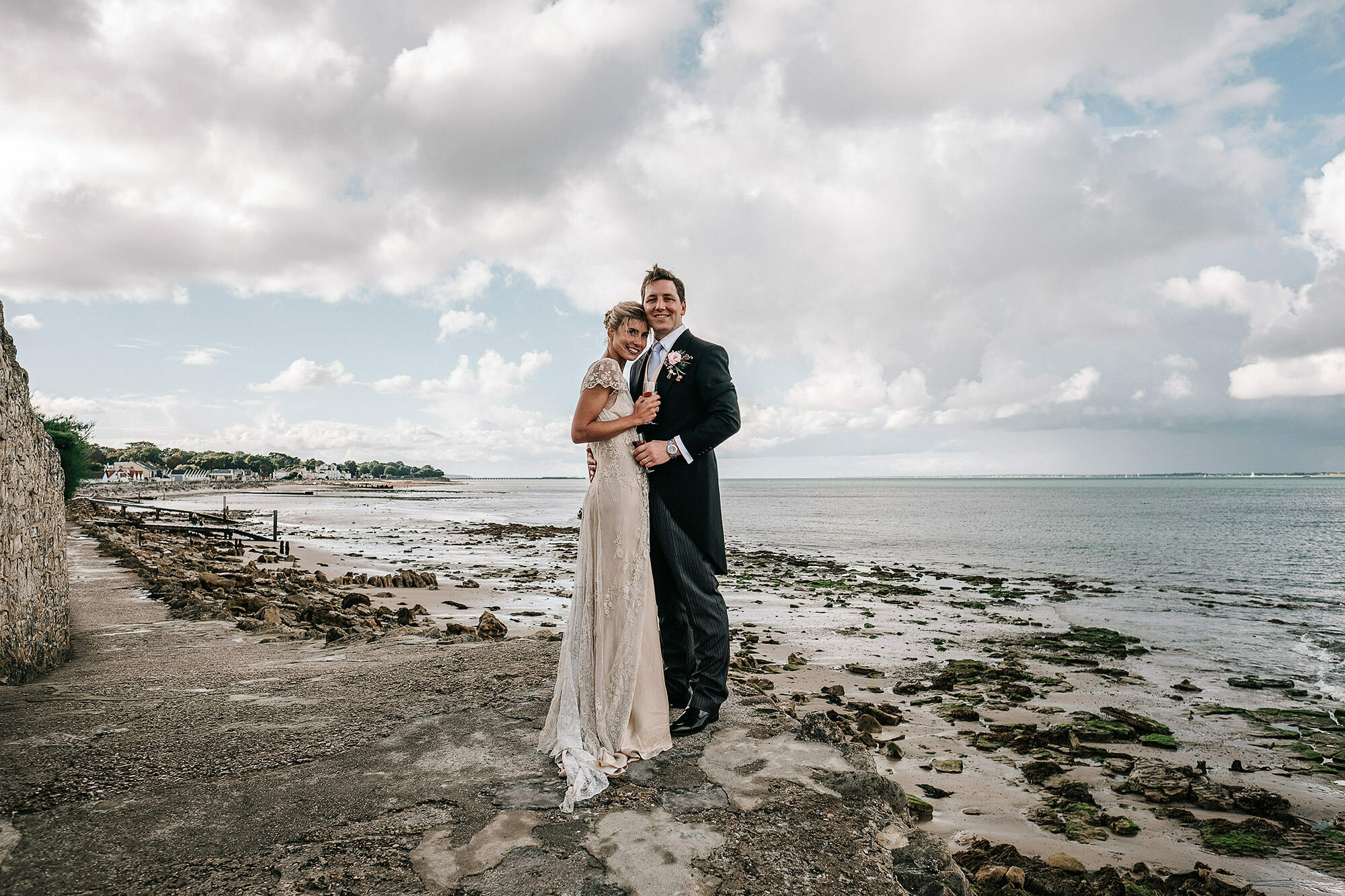seaviewwedding-0082