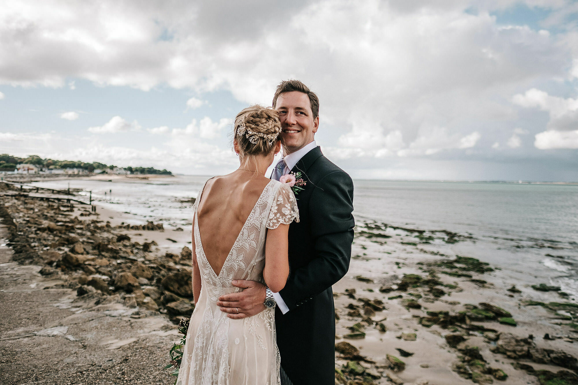 seaviewwedding-0083