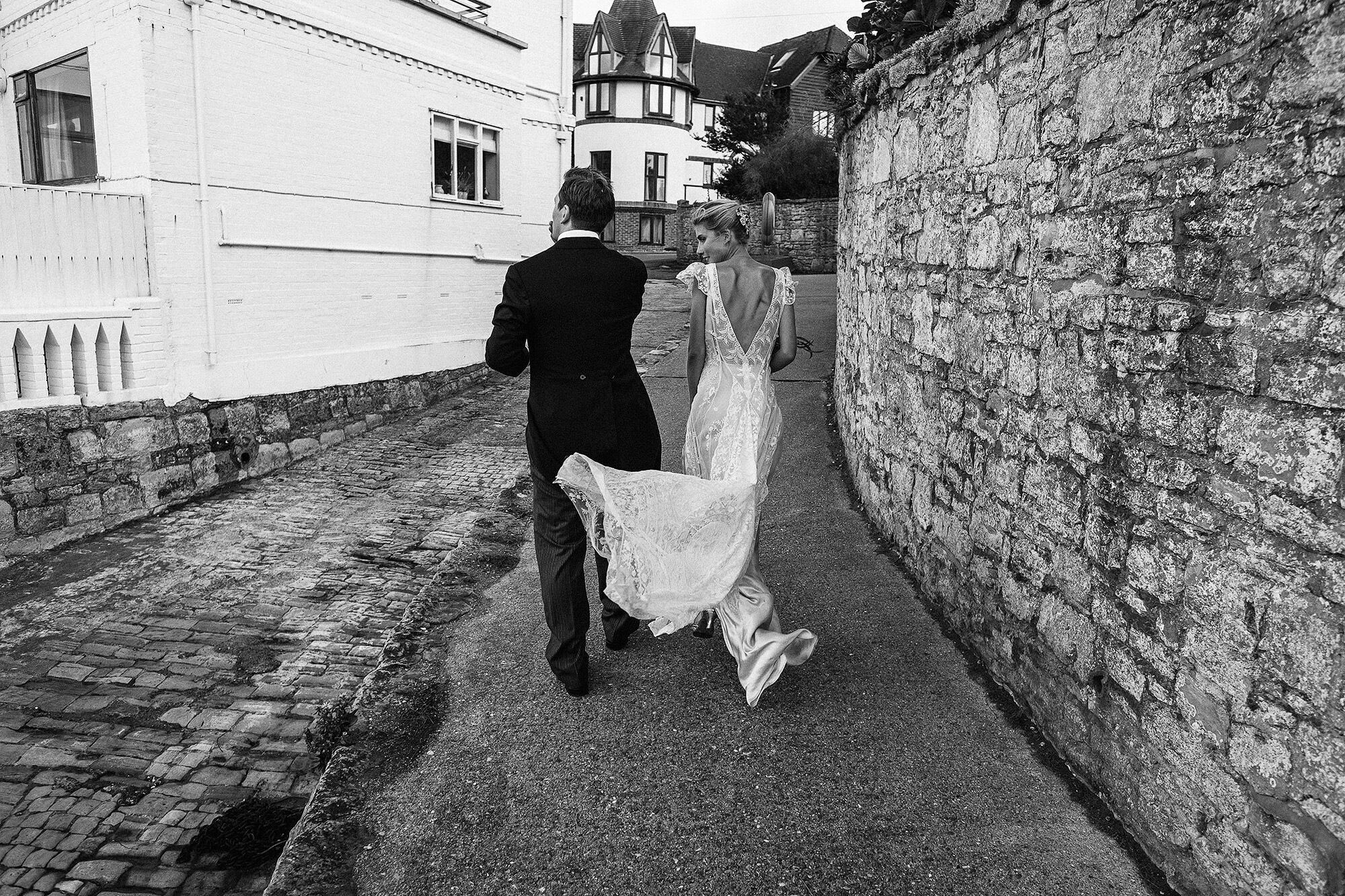 seaviewwedding-0084