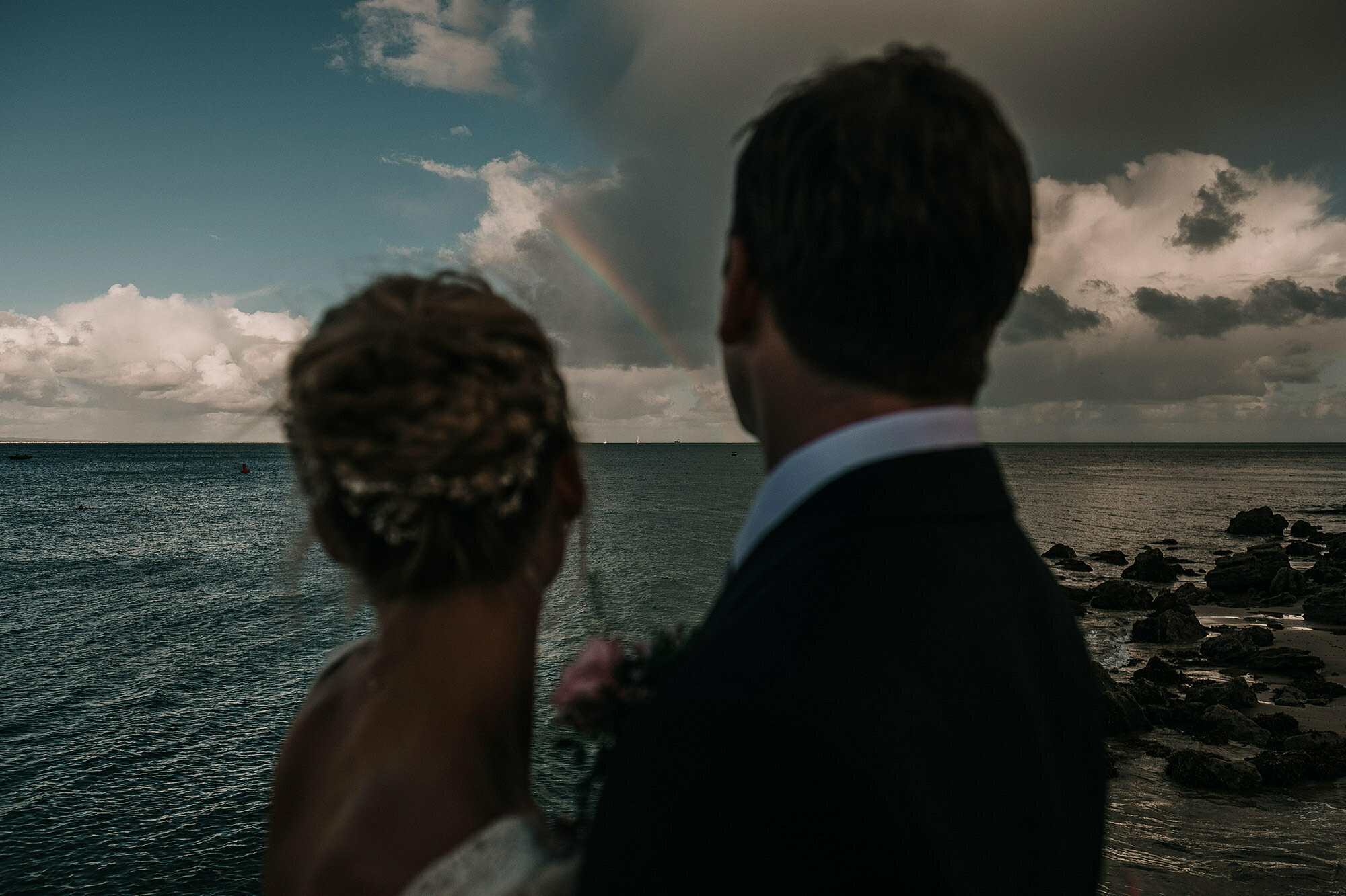 seaviewwedding-0086