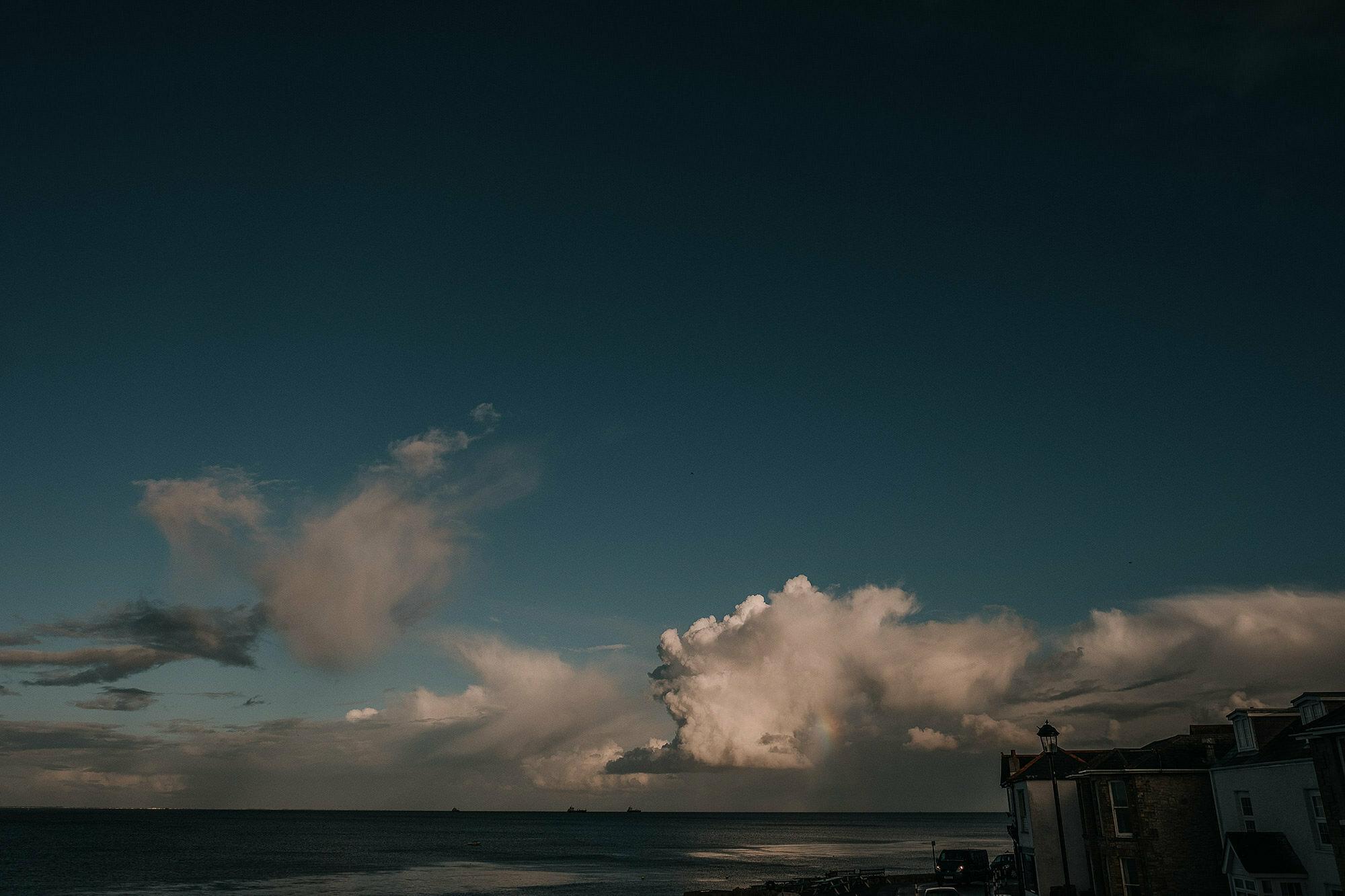 seaviewwedding-0092
