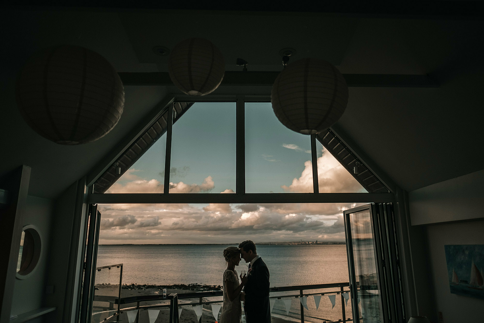 seaviewwedding-0094
