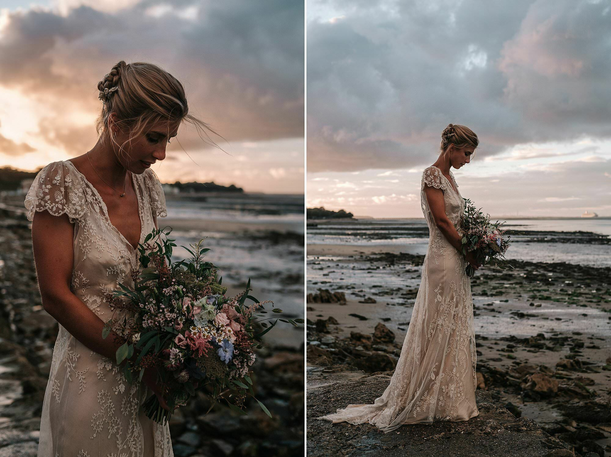 seaviewwedding-0095