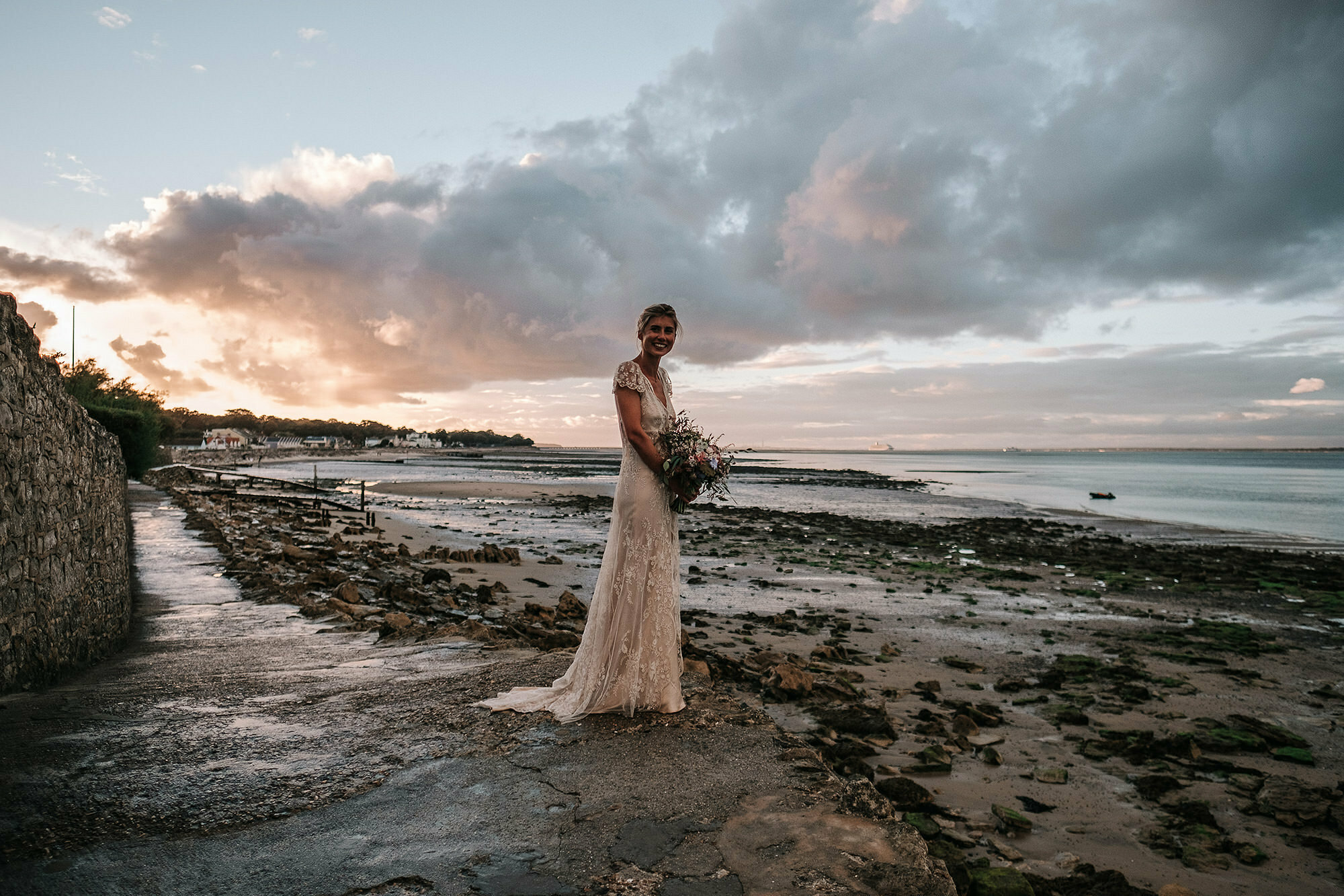 seaviewwedding-0096