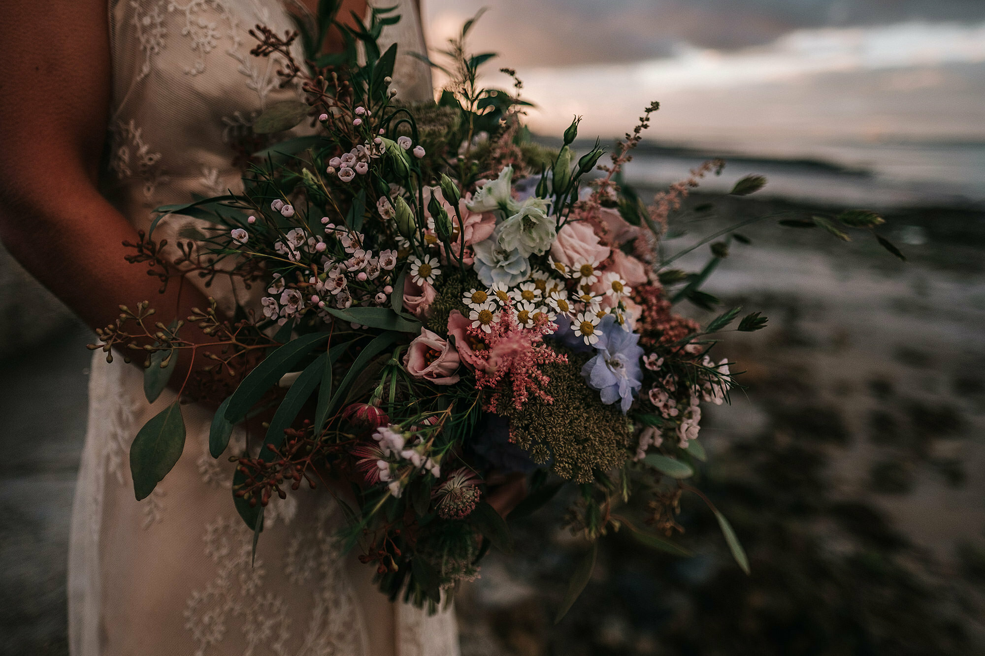 seaviewwedding-0097
