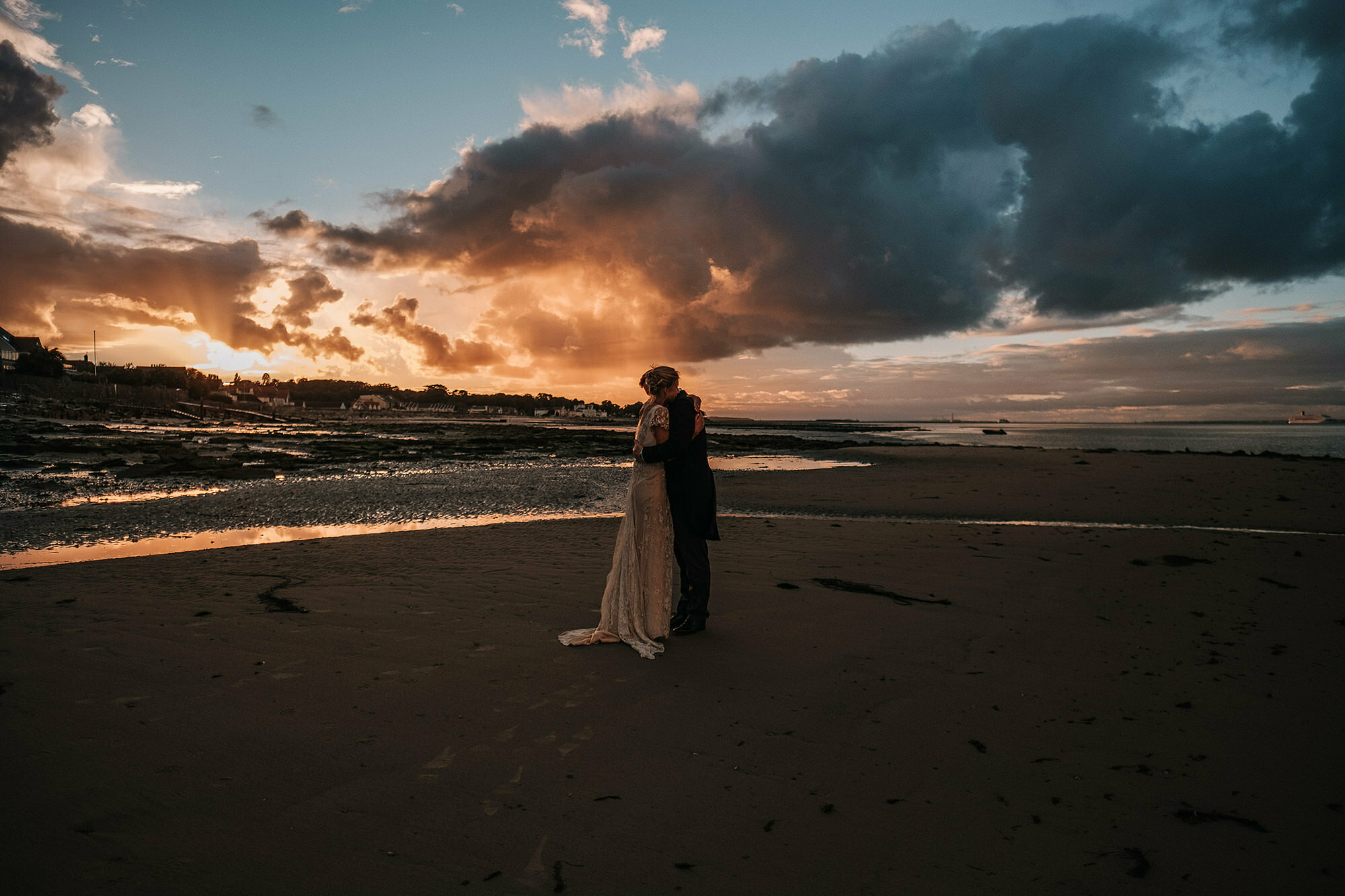 seaviewwedding-0098