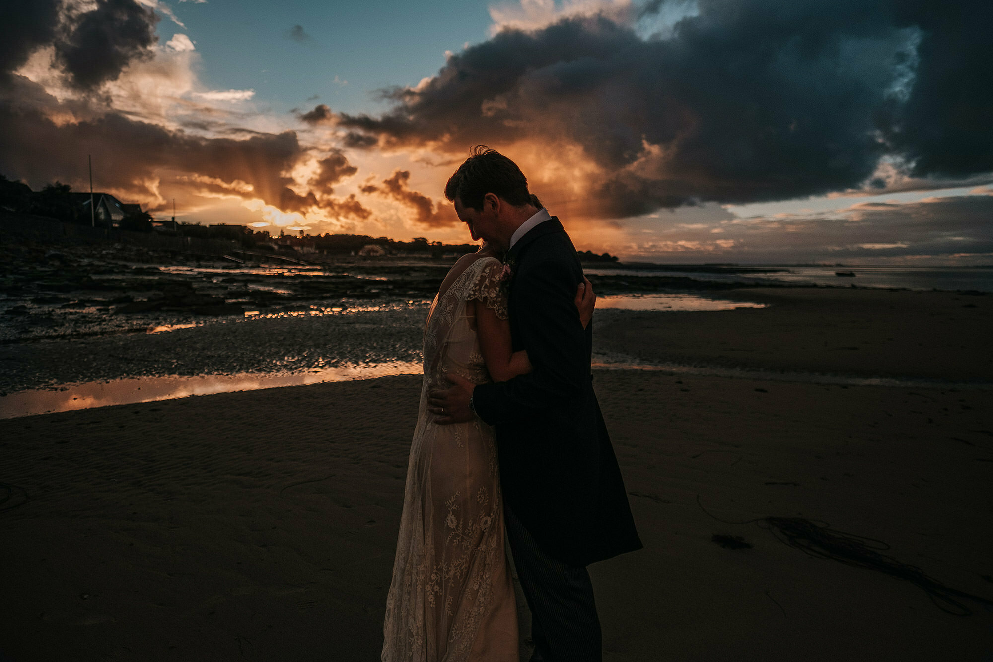 seaviewwedding-0099