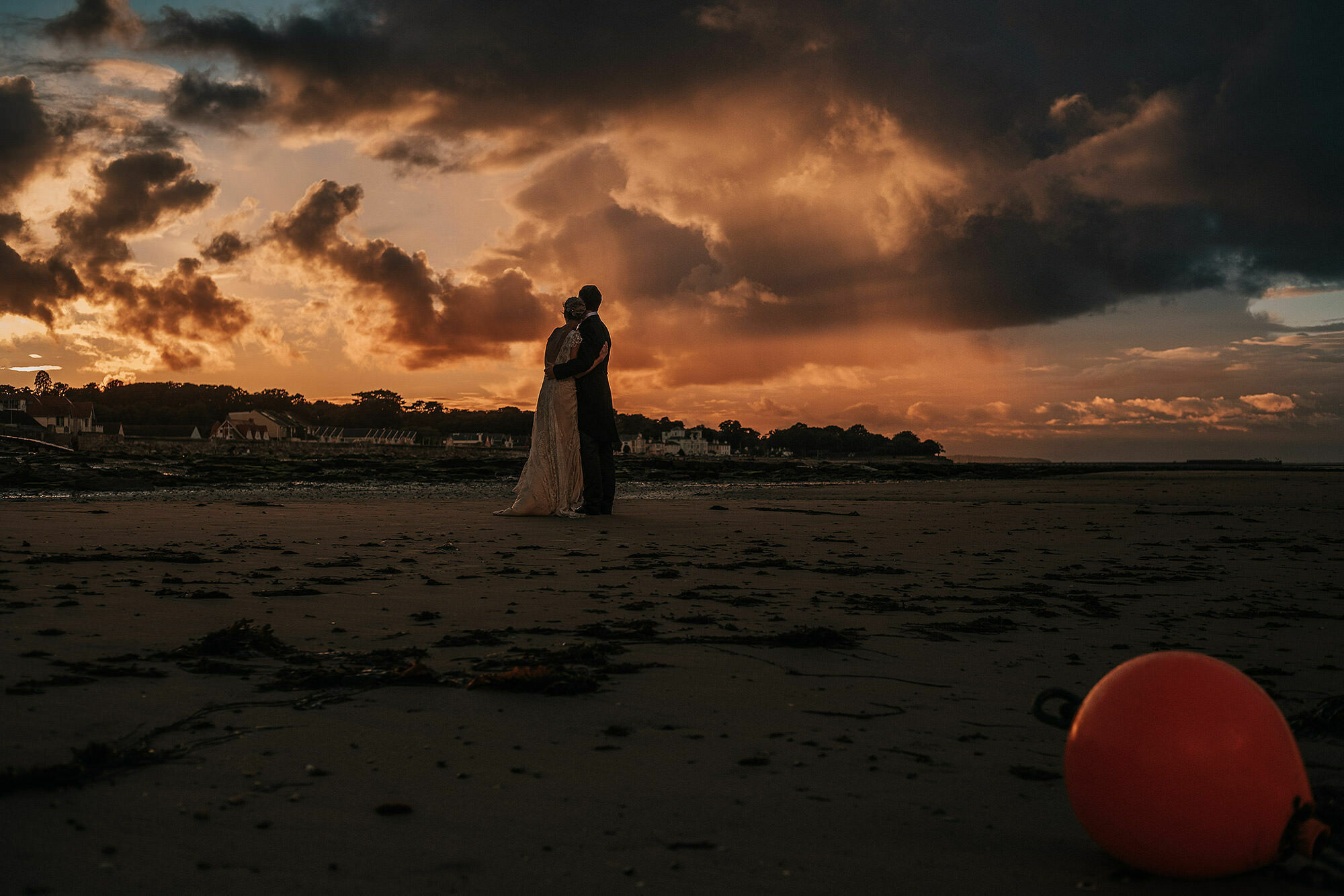 seaviewwedding-0102