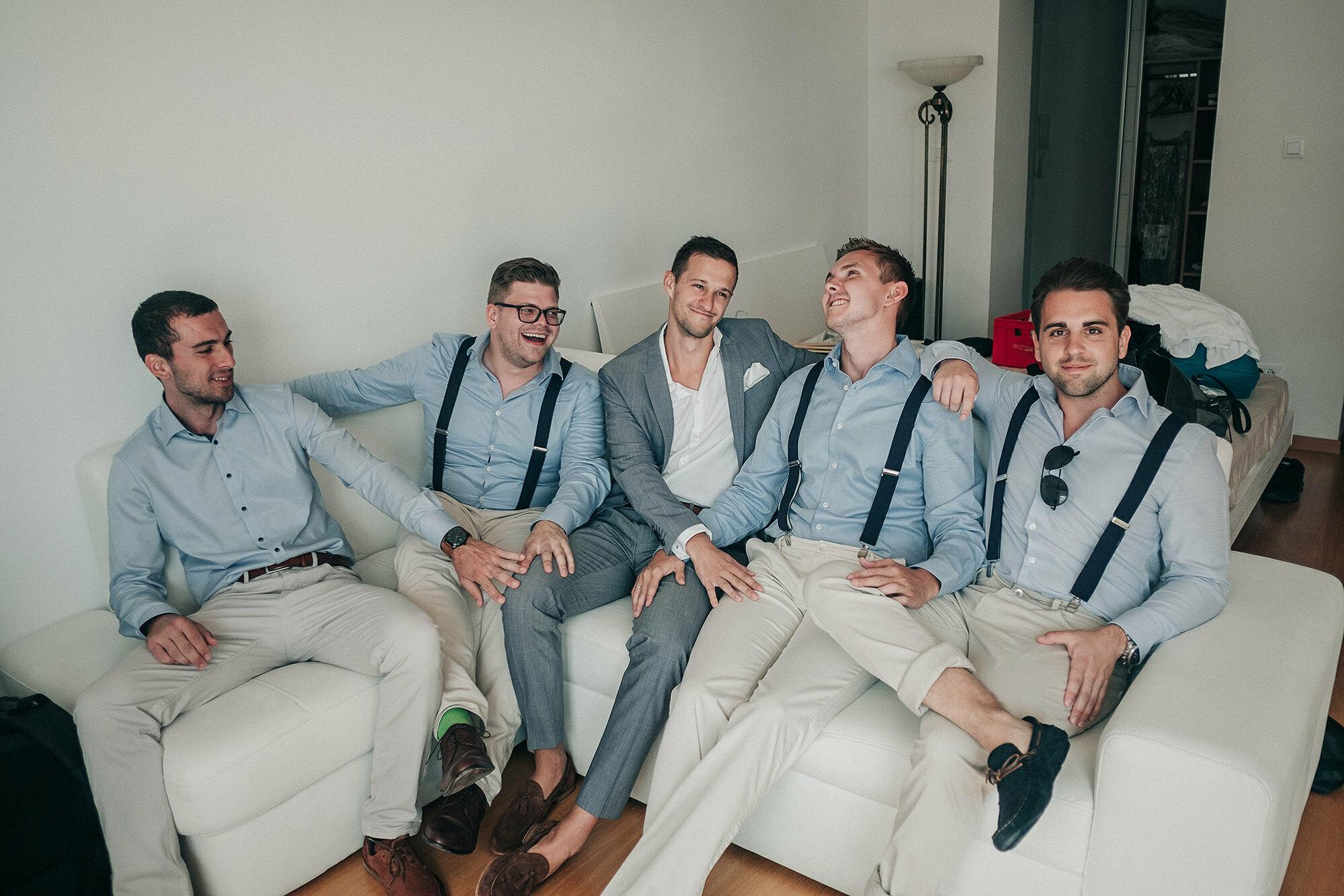 split-wedding-0023