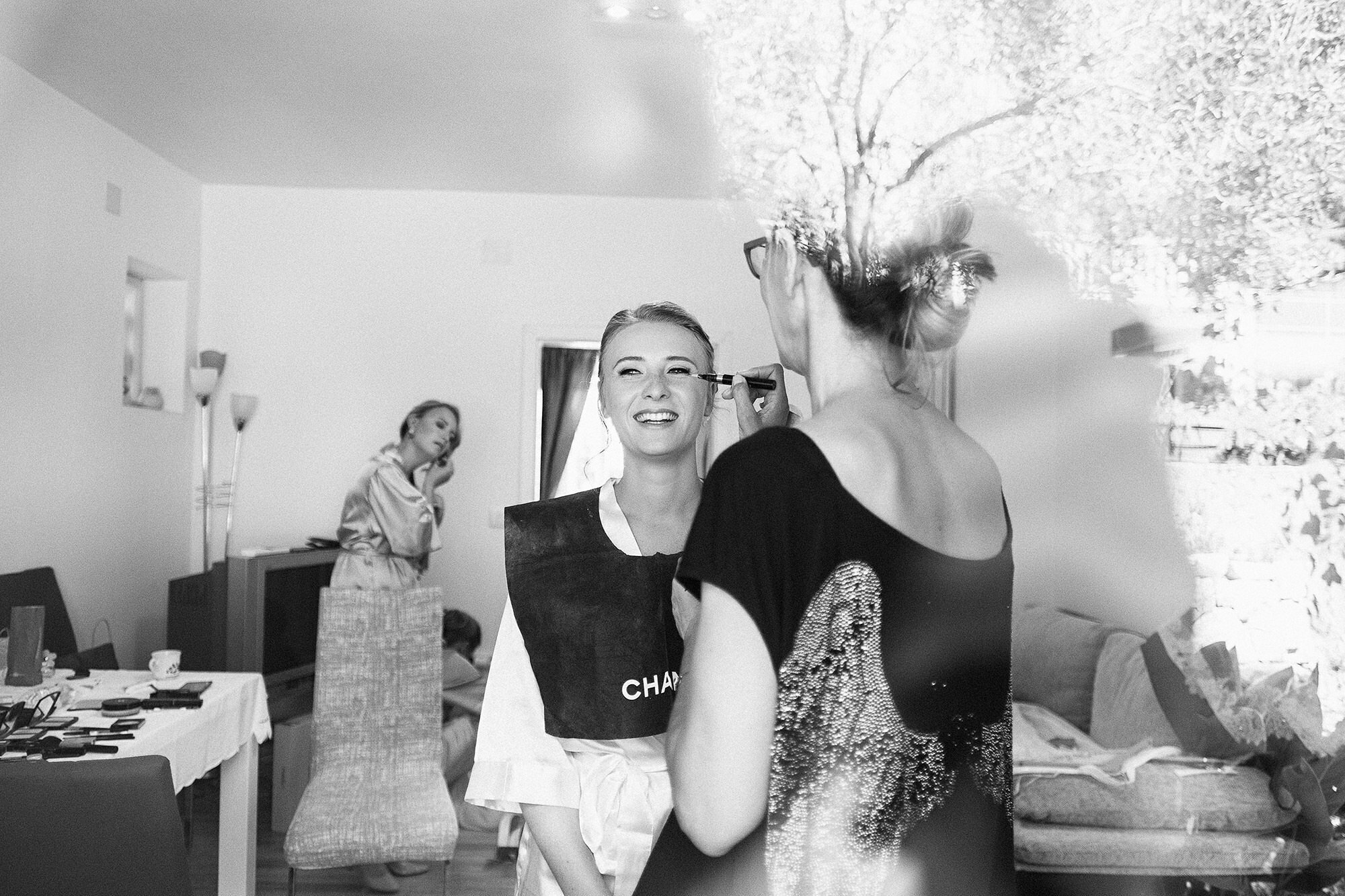 split-wedding-0029