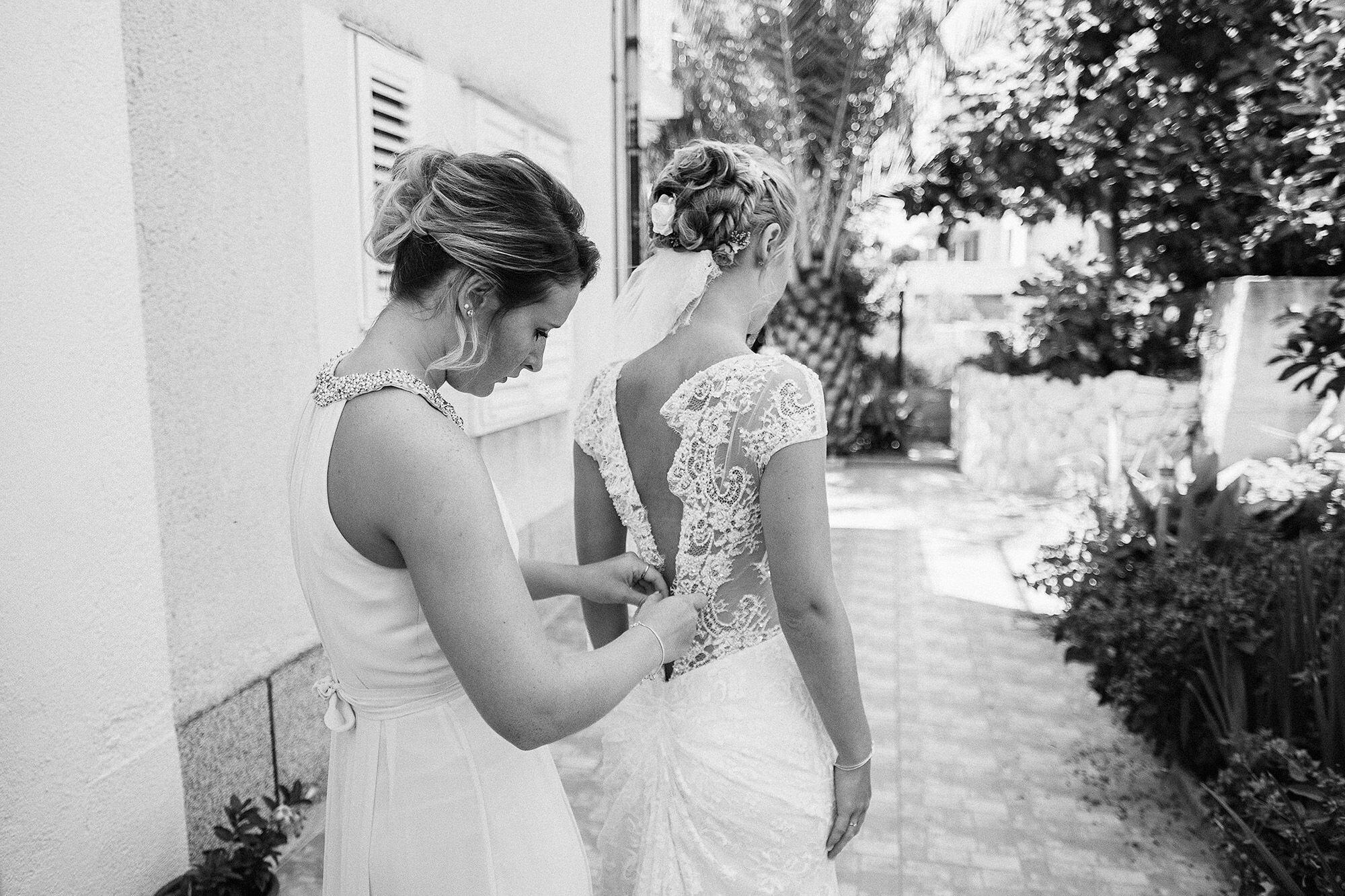 split-wedding-0034
