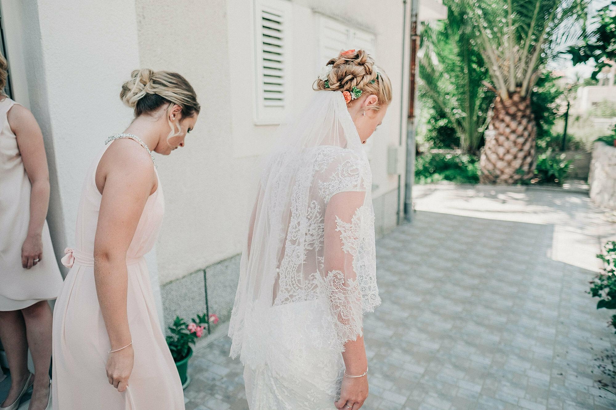 split-wedding-0035