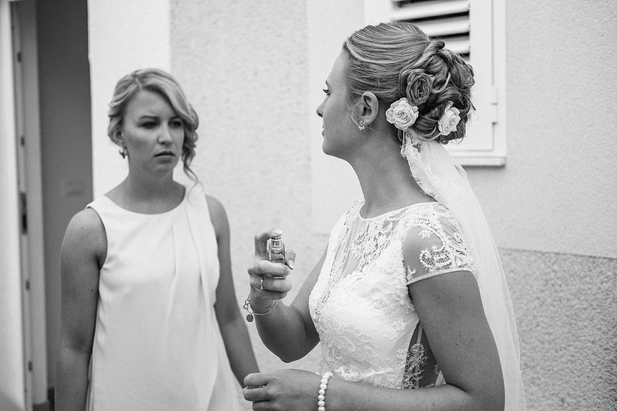 split-wedding-0037