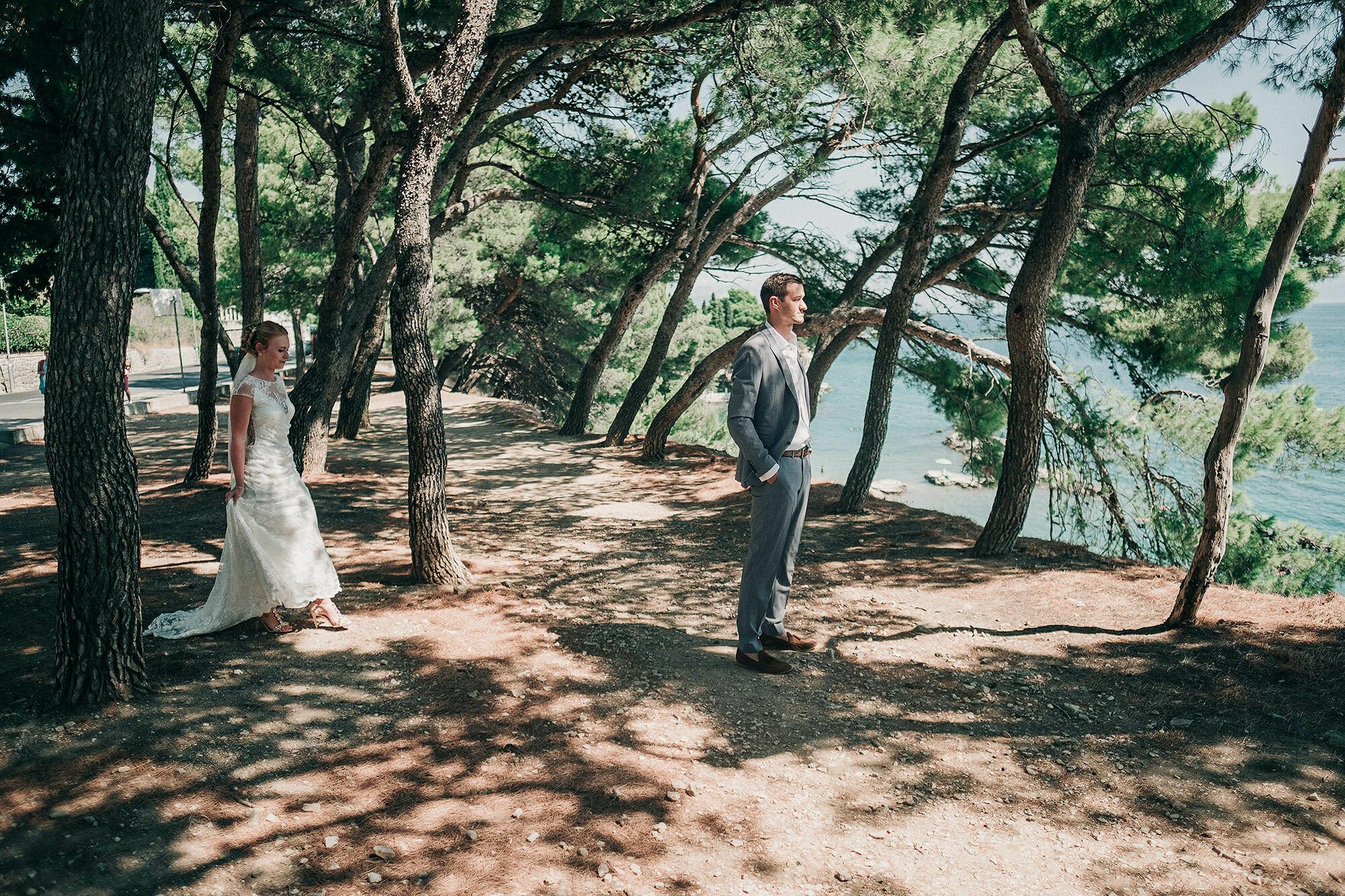split-wedding-0040