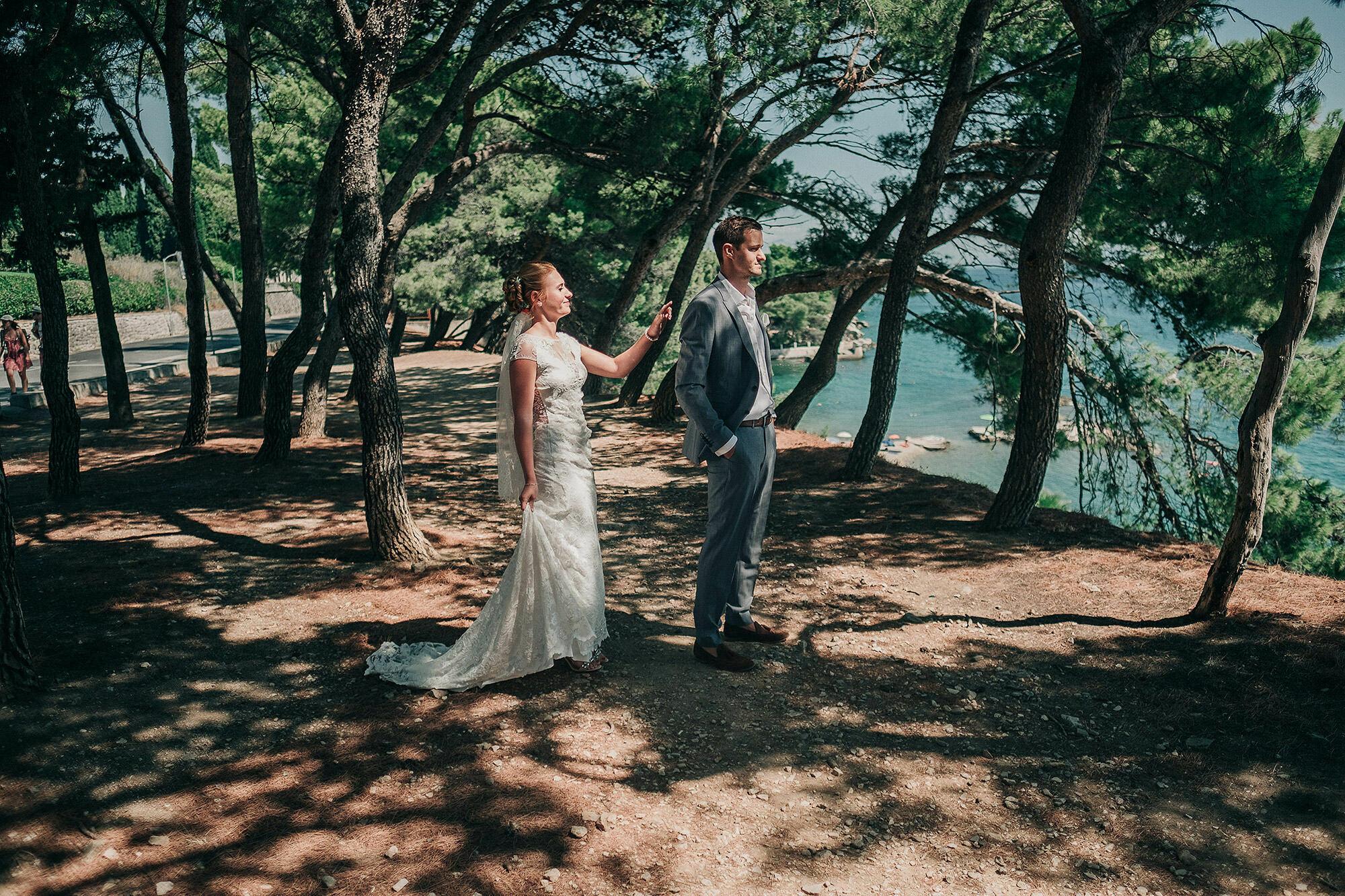 split-wedding-0041