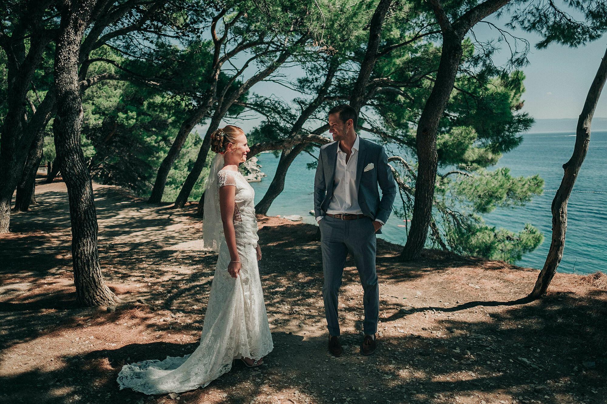 split-wedding-0042
