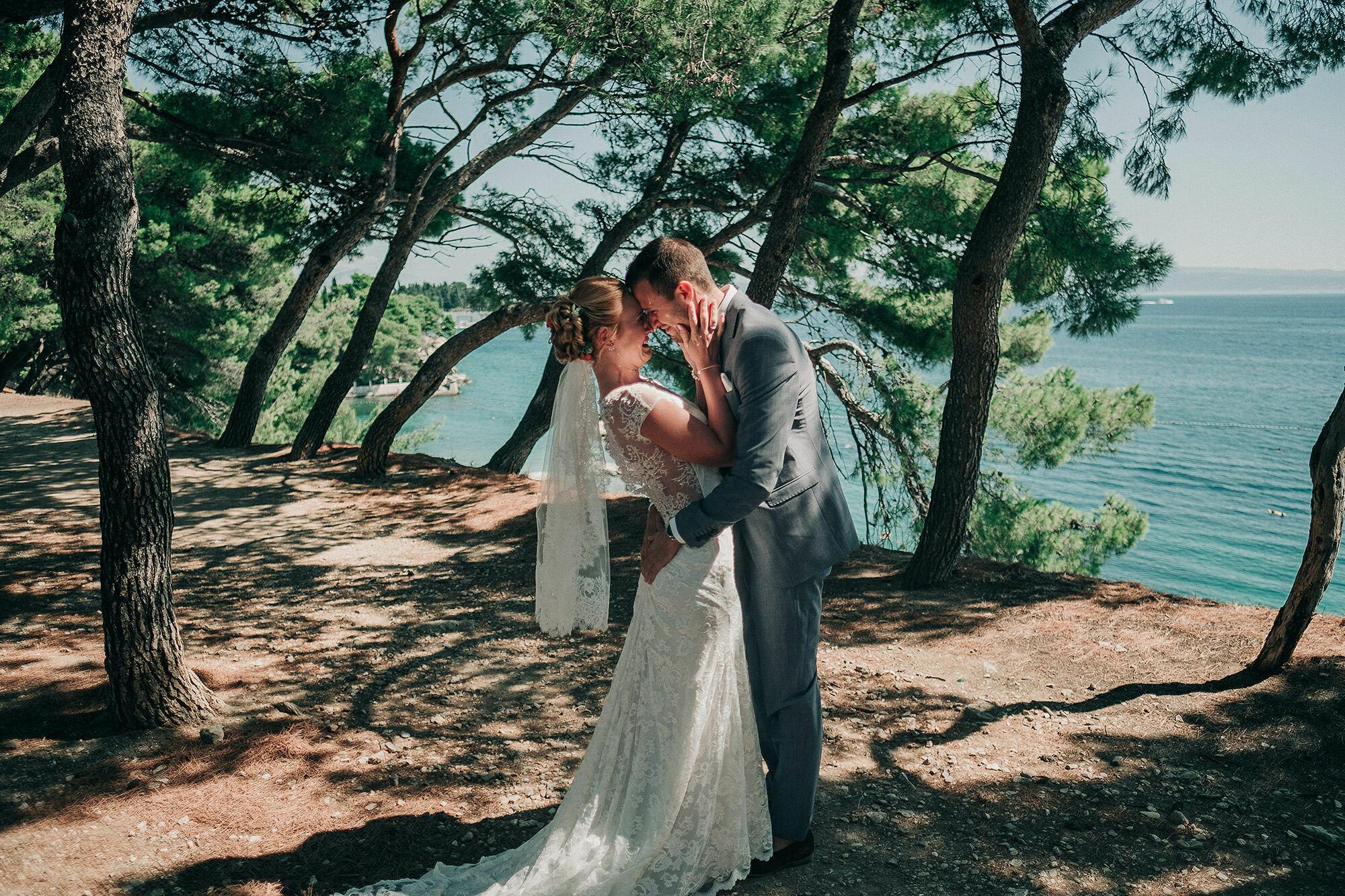 split-wedding-0043