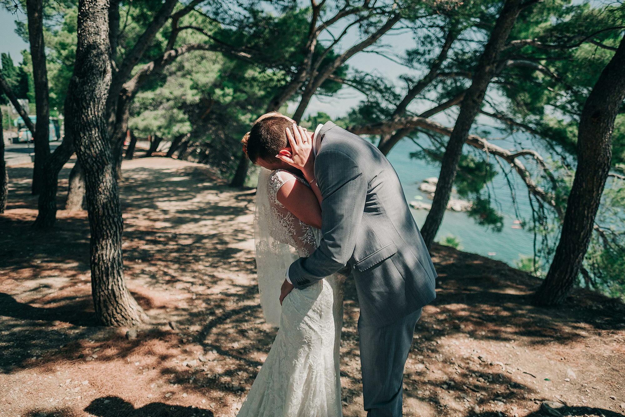 split-wedding-0045