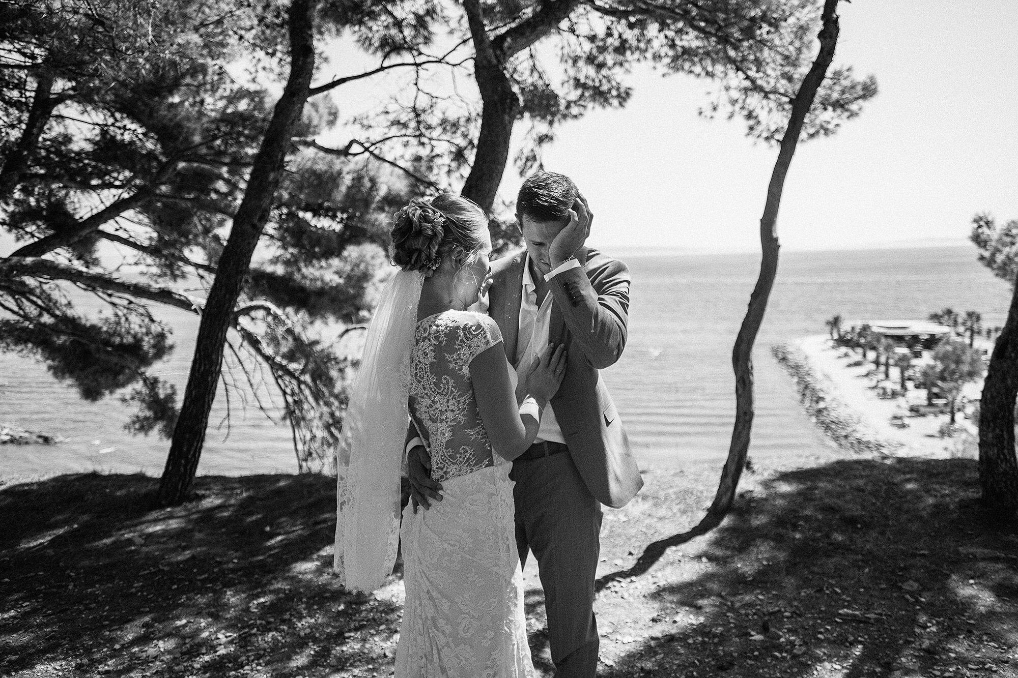 split-wedding-0046