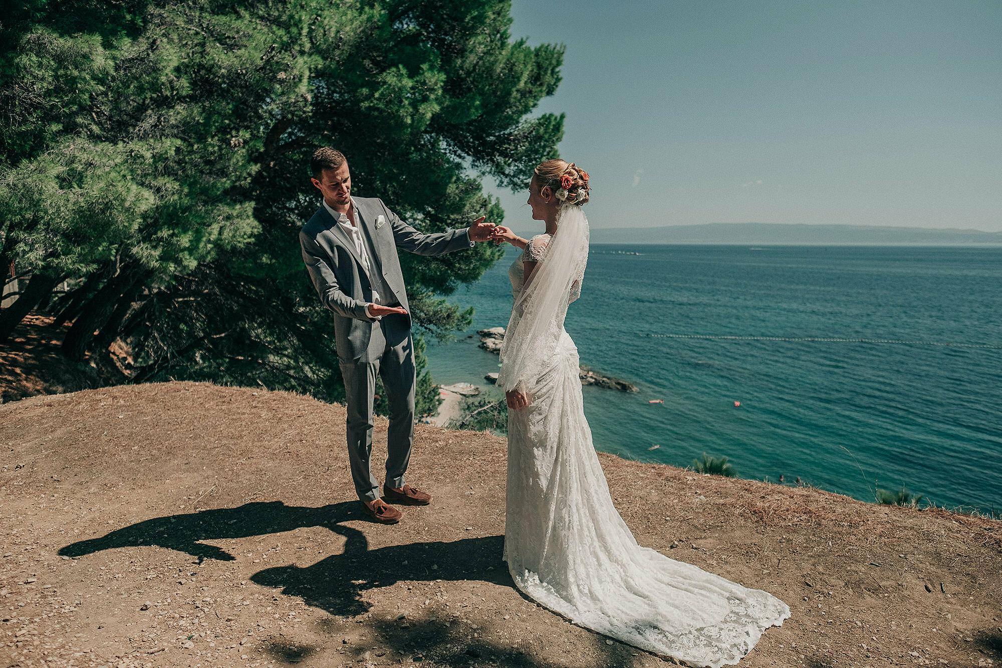 split-wedding-0047