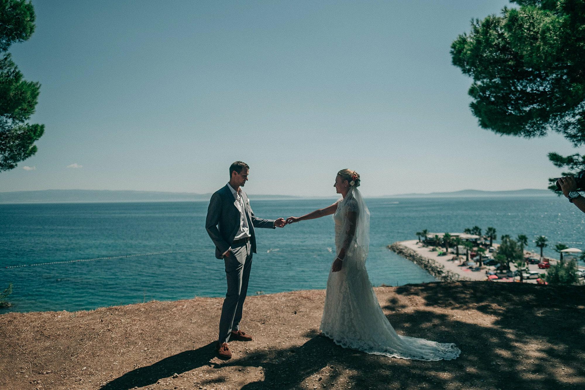 split-wedding-0048