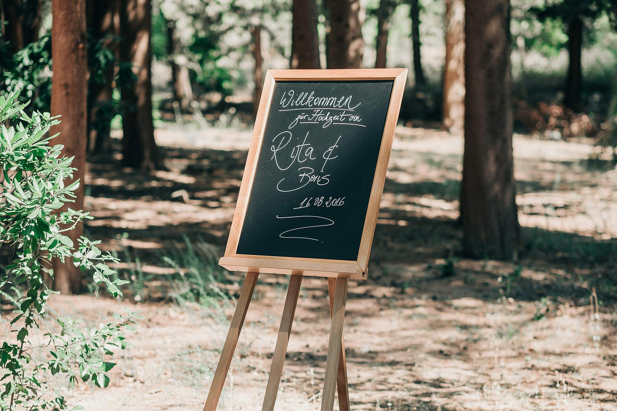 split-wedding-0051