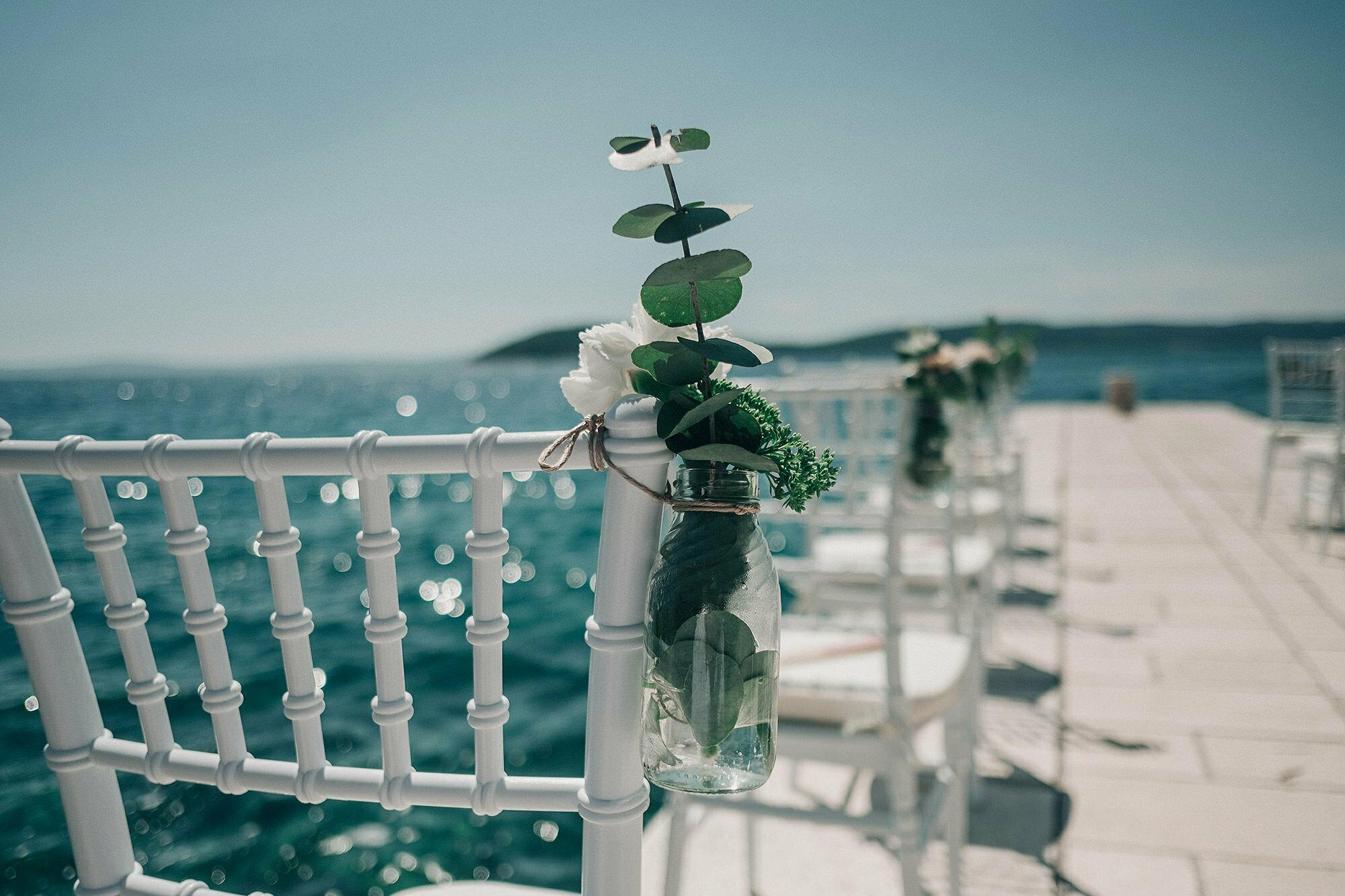 split-wedding-0058