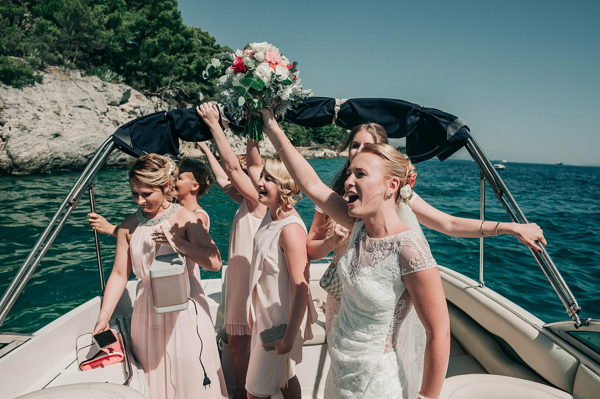 split-wedding-0069