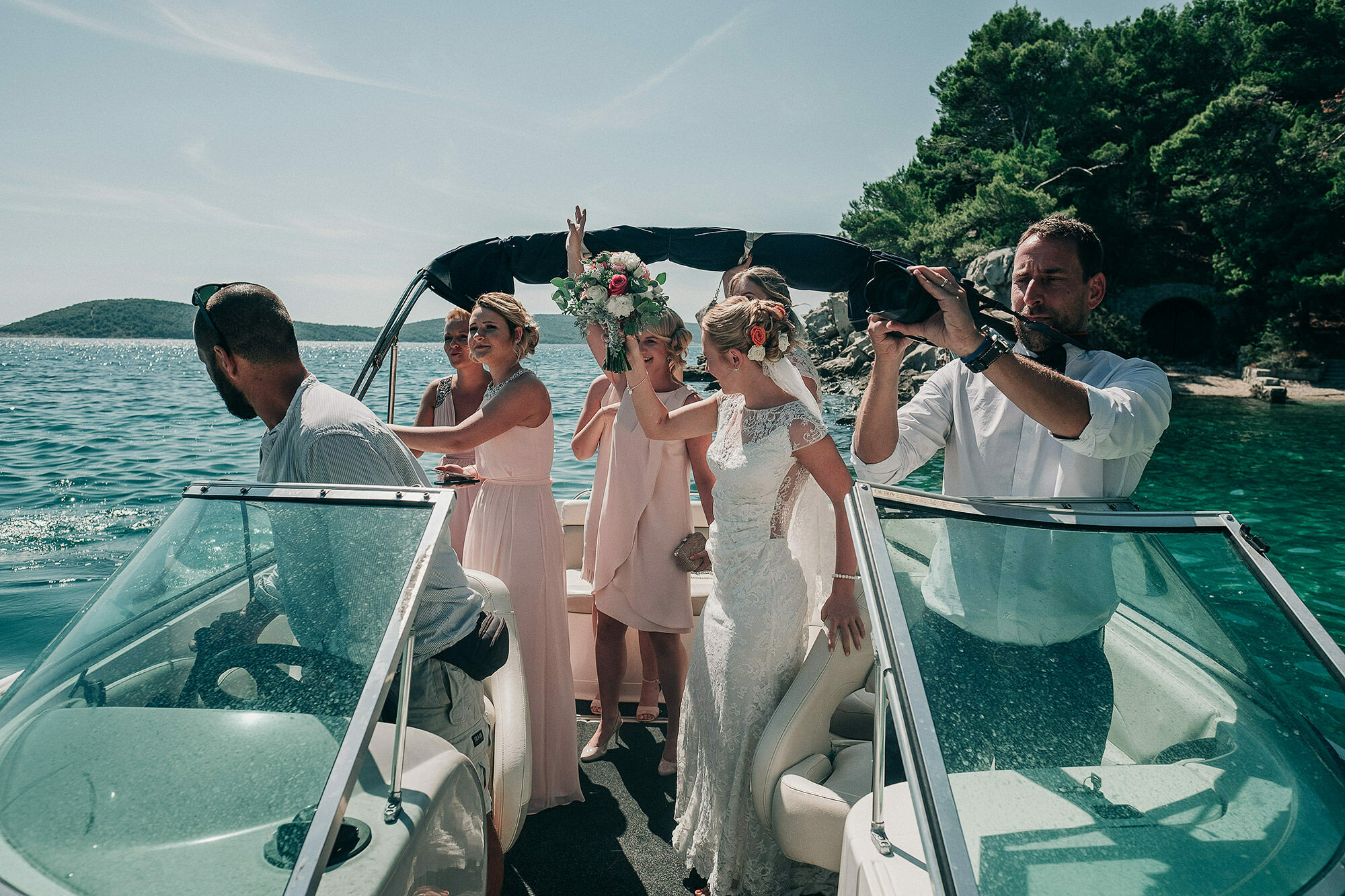 split-wedding-0070