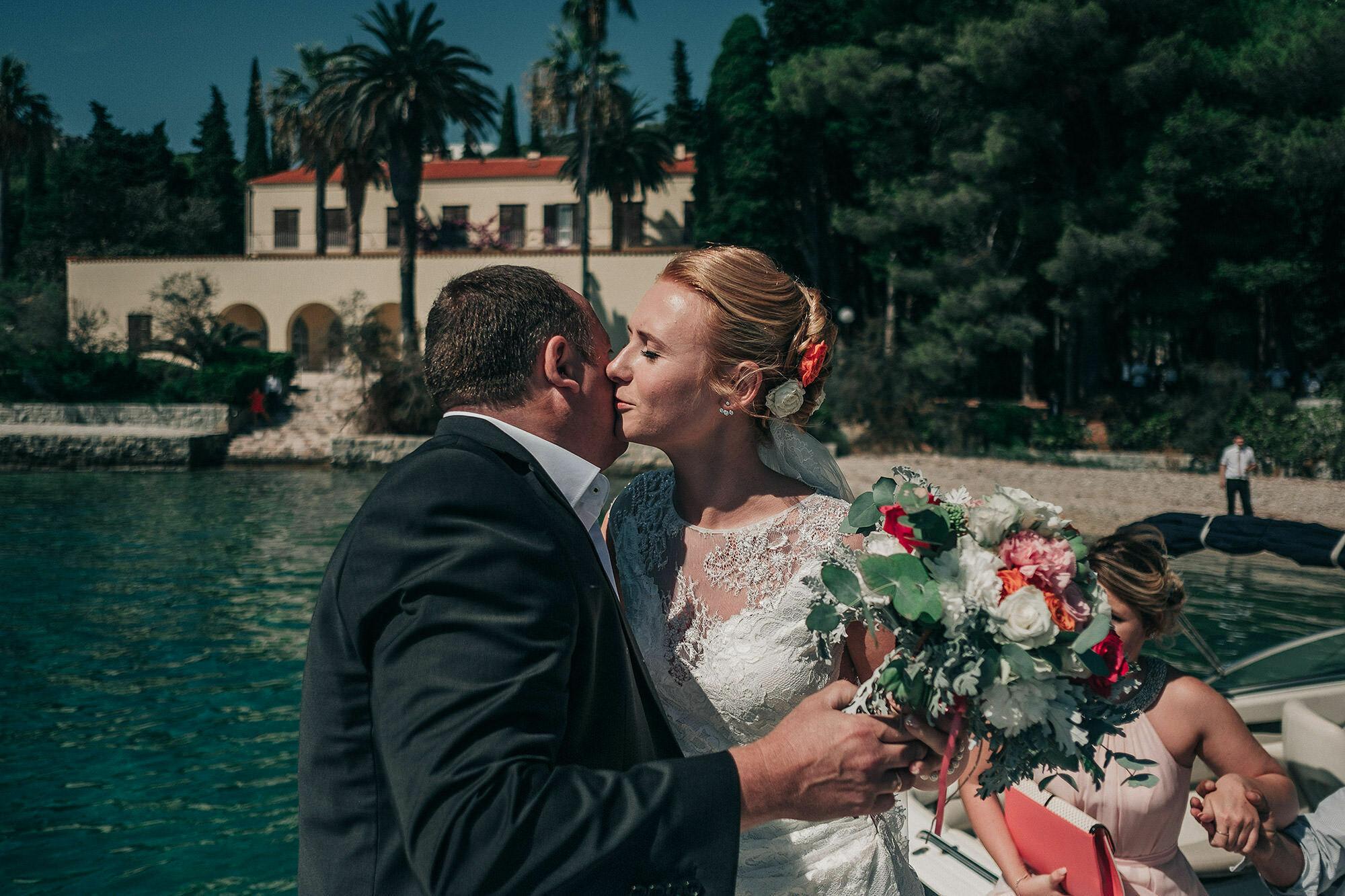 split-wedding-0071