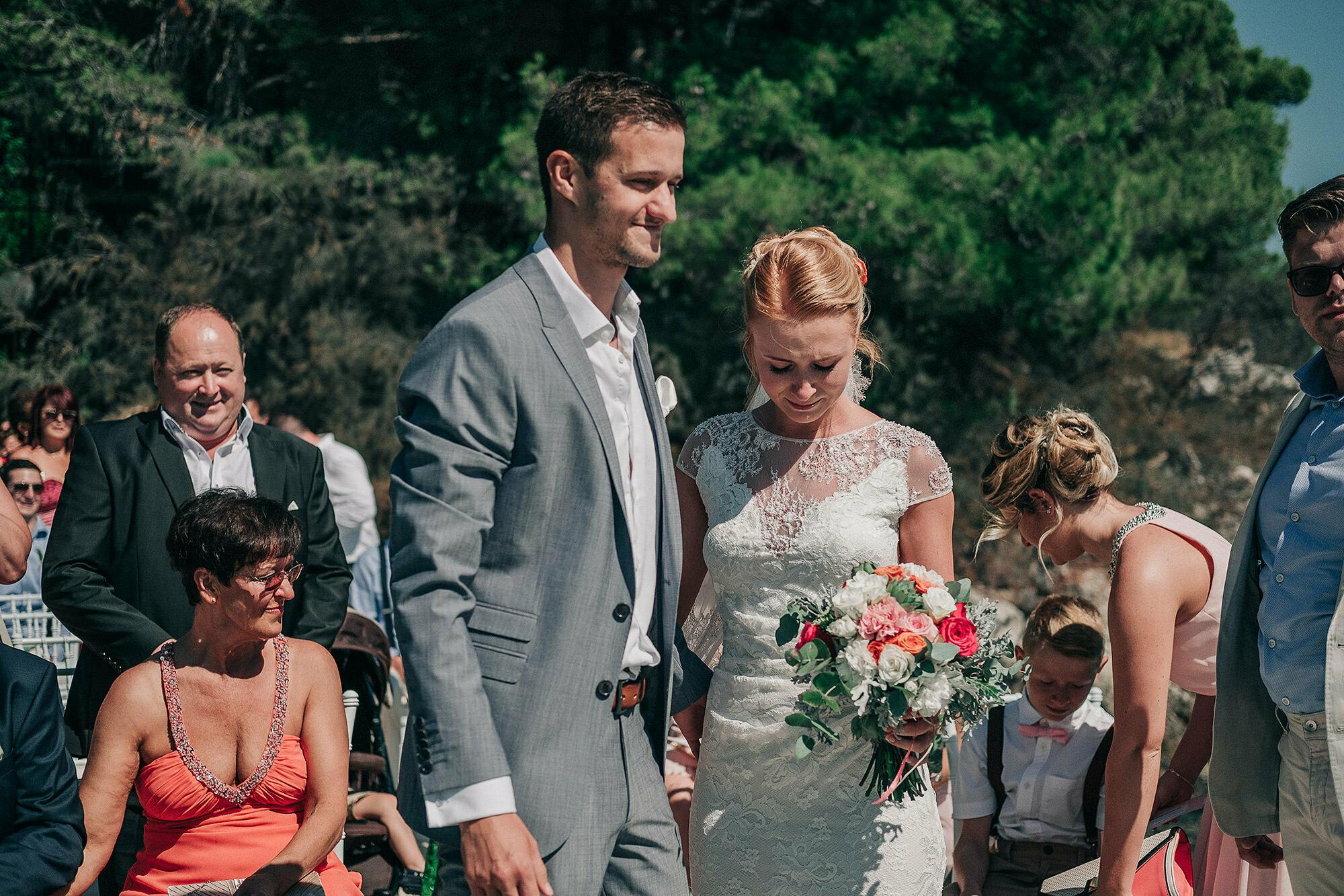 split-wedding-0072