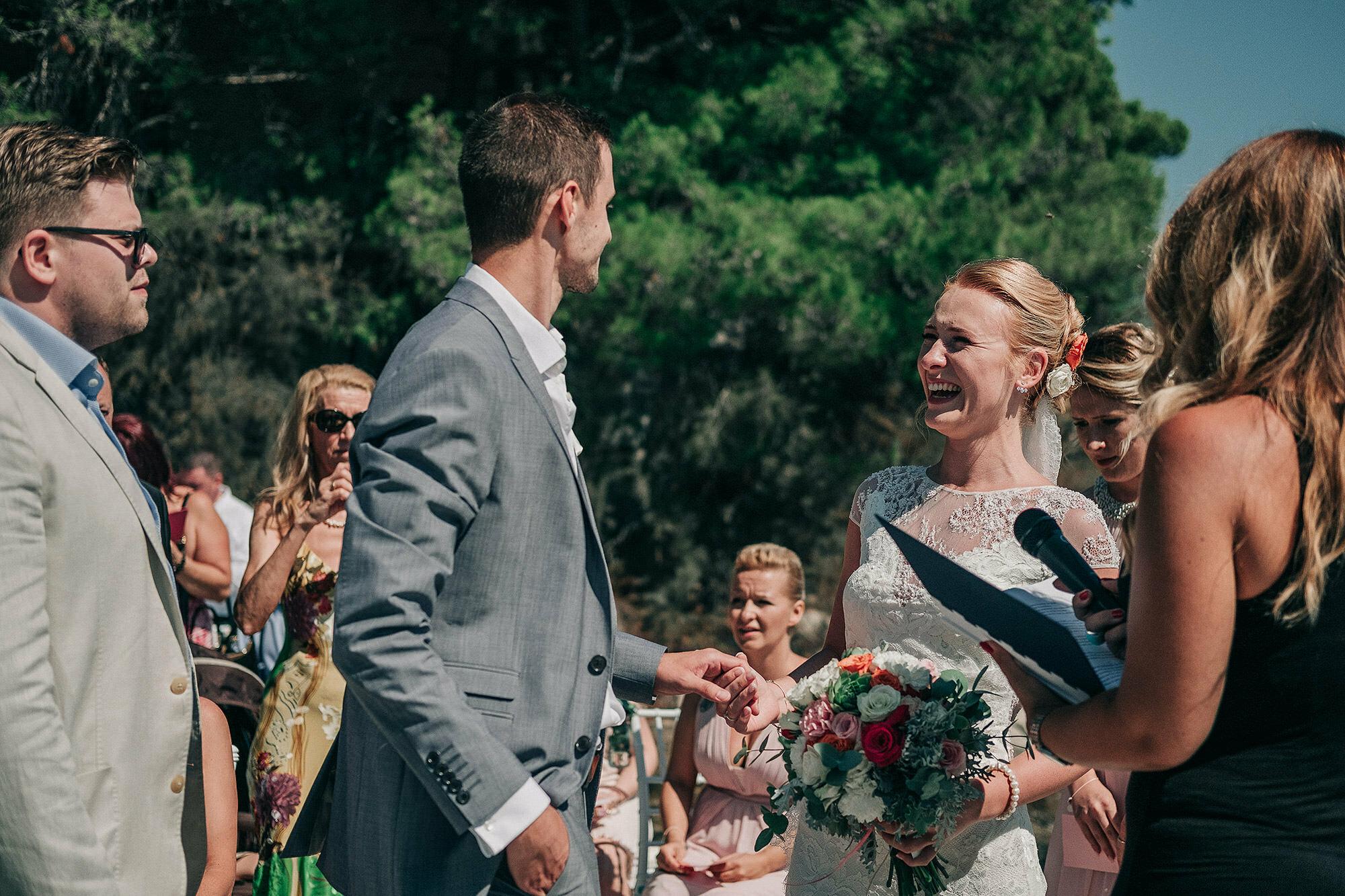 split-wedding-0073