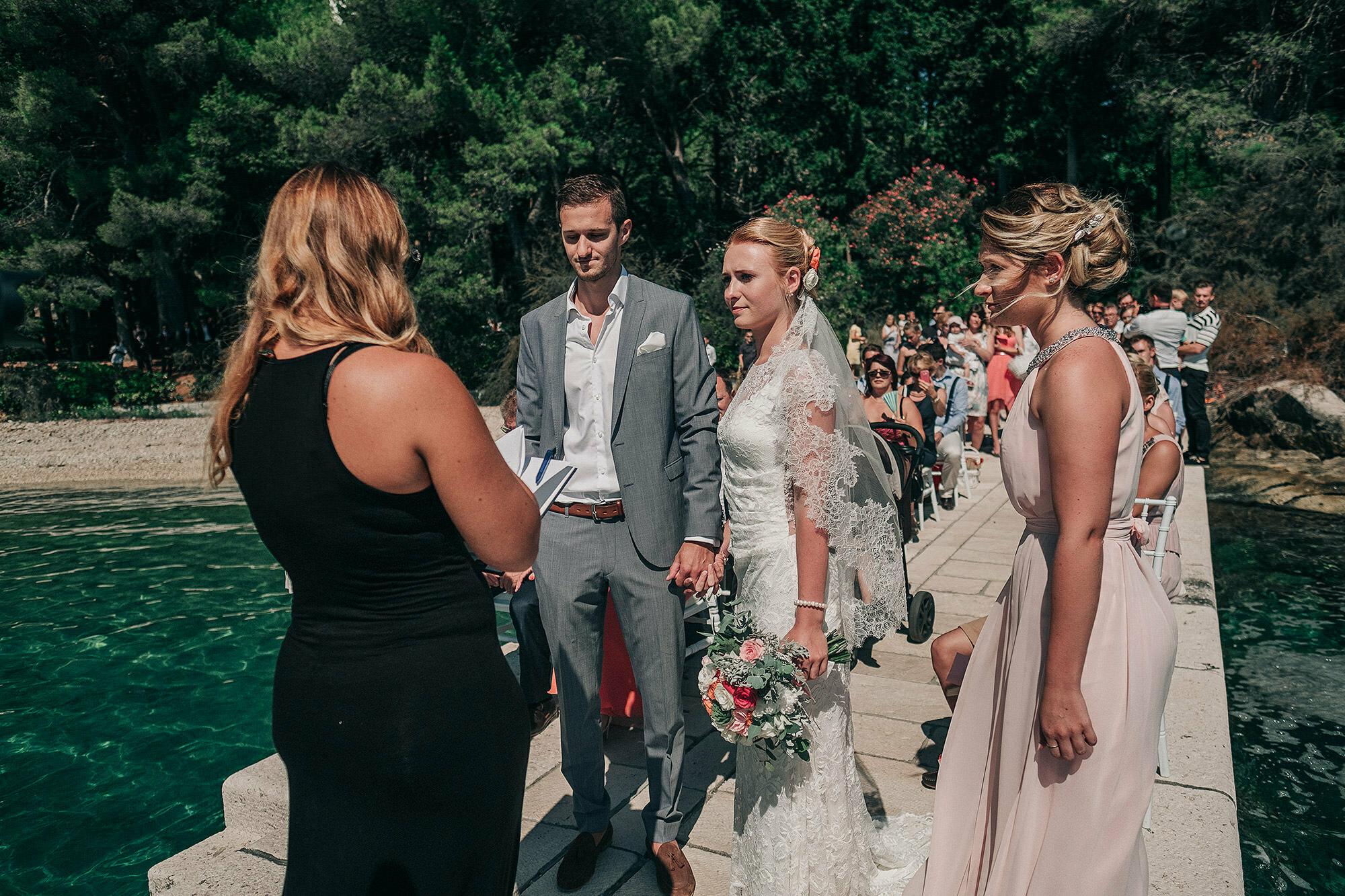 split-wedding-0074