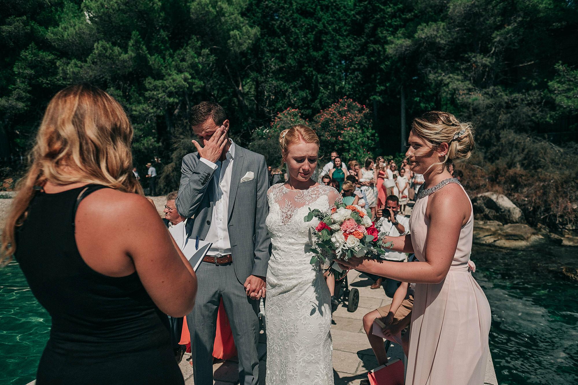 split-wedding-0075