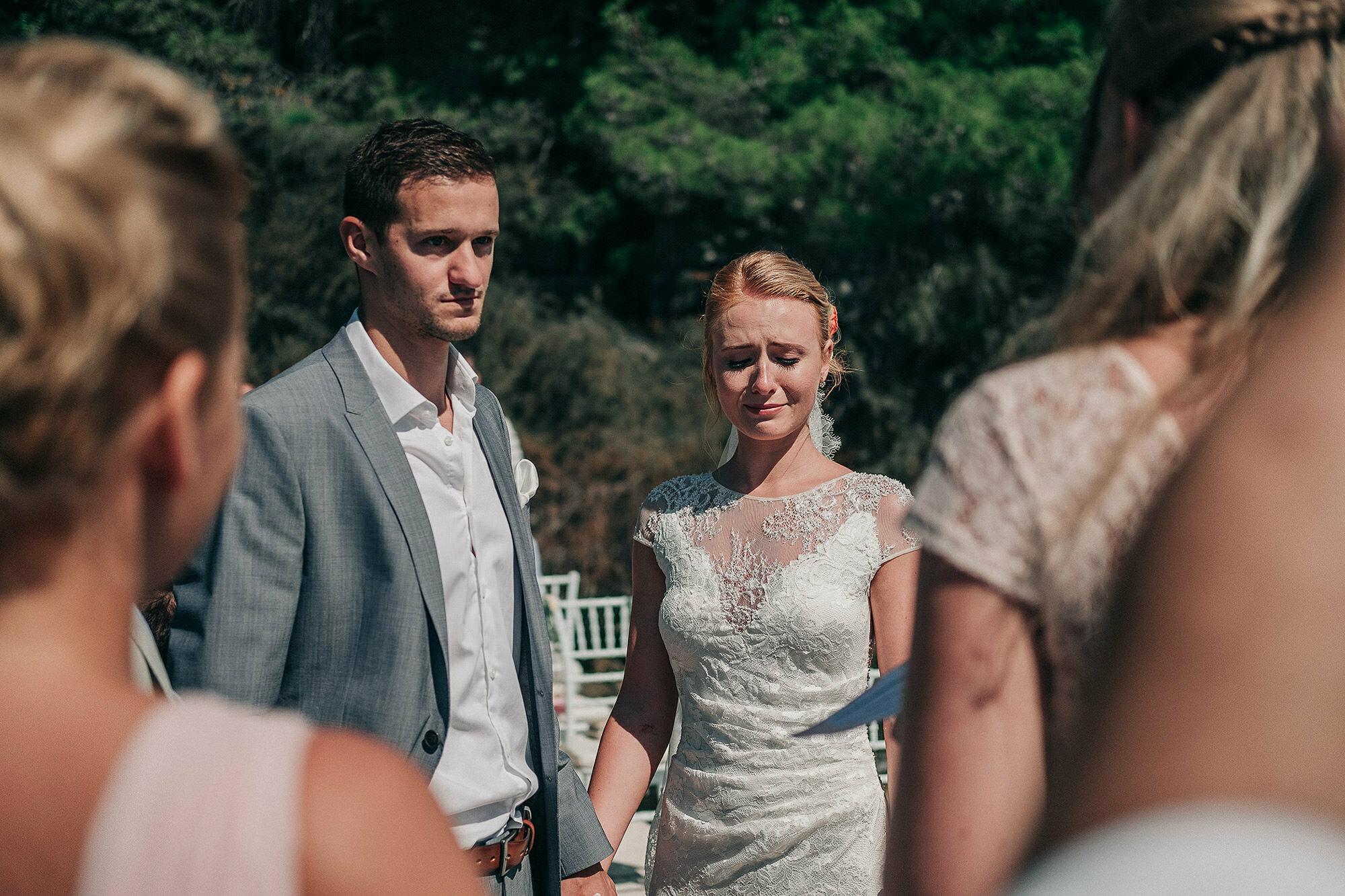 split-wedding-0076