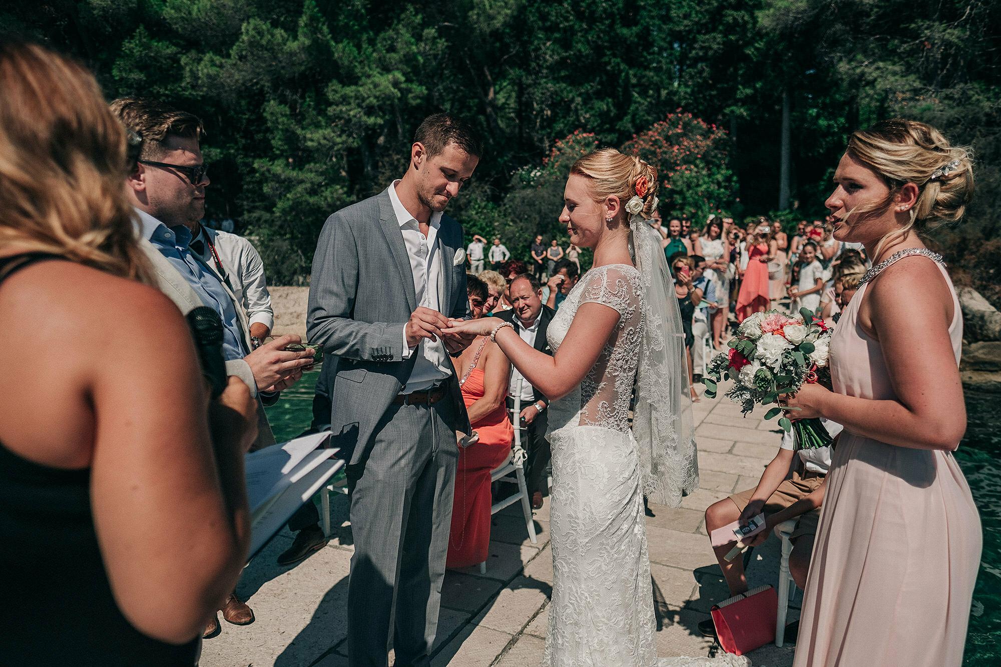 split-wedding-0079