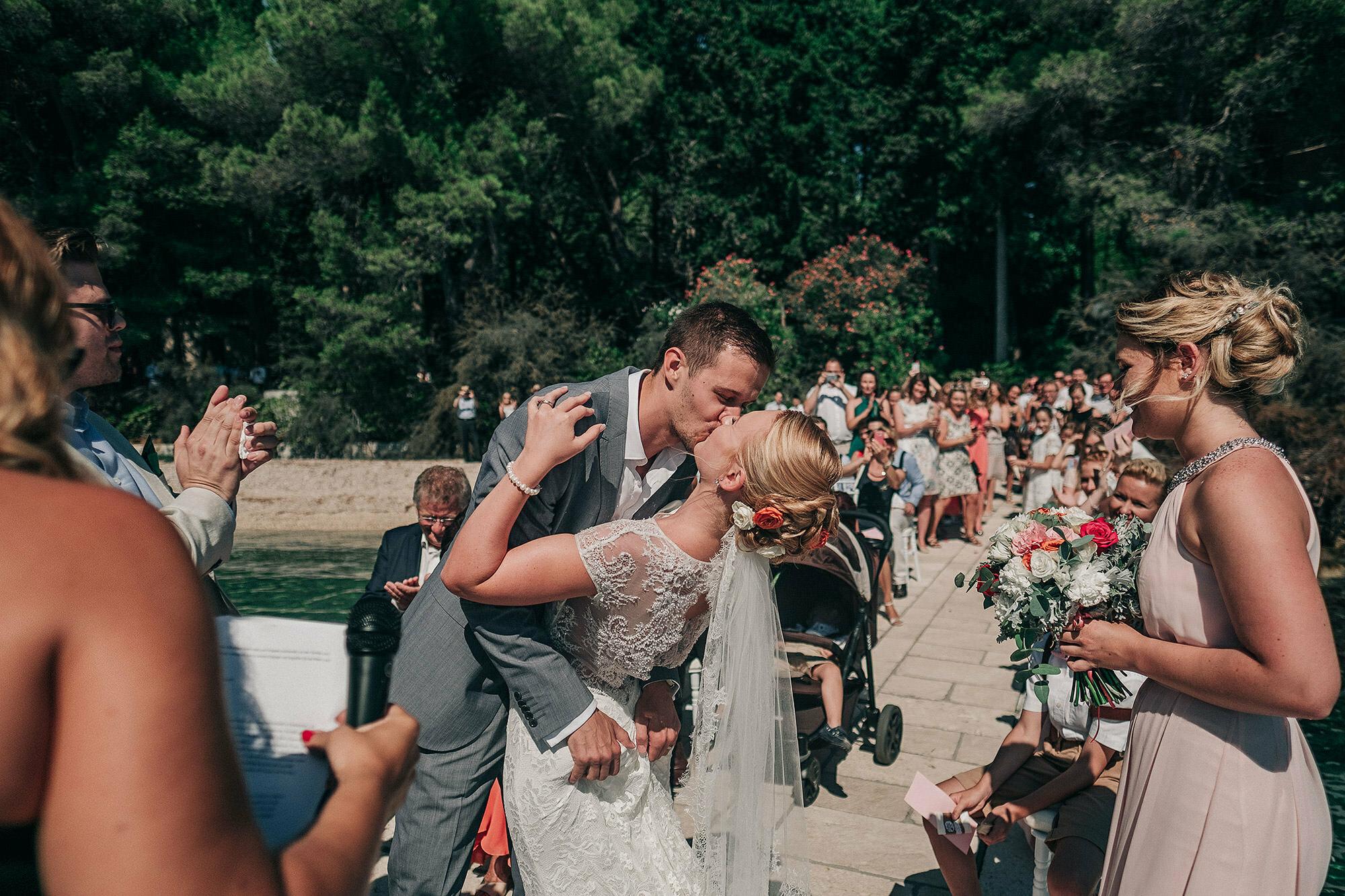 split-wedding-0080