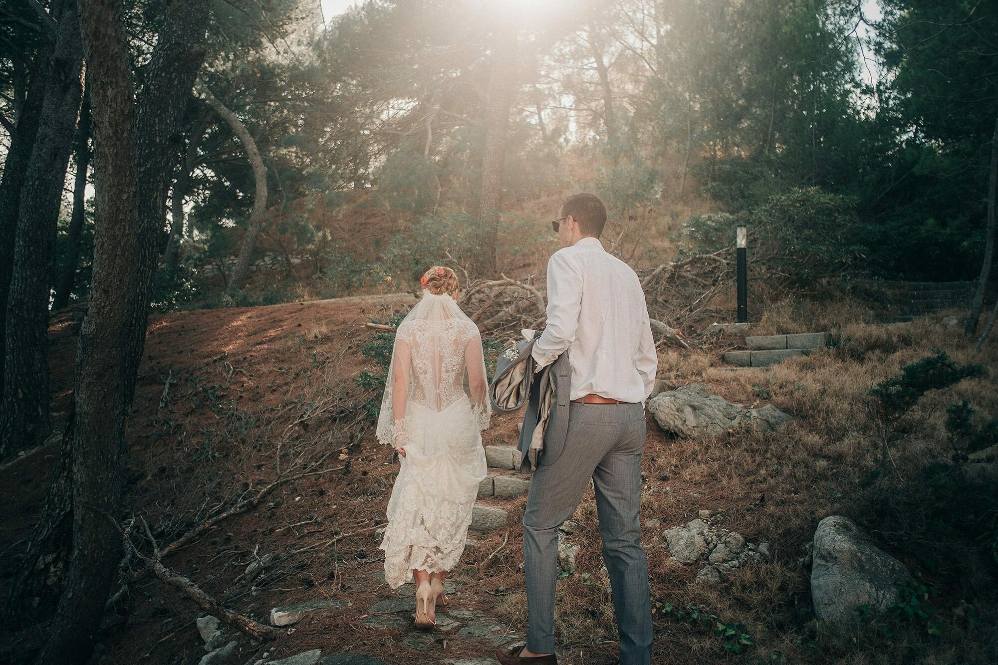 split-wedding-0086