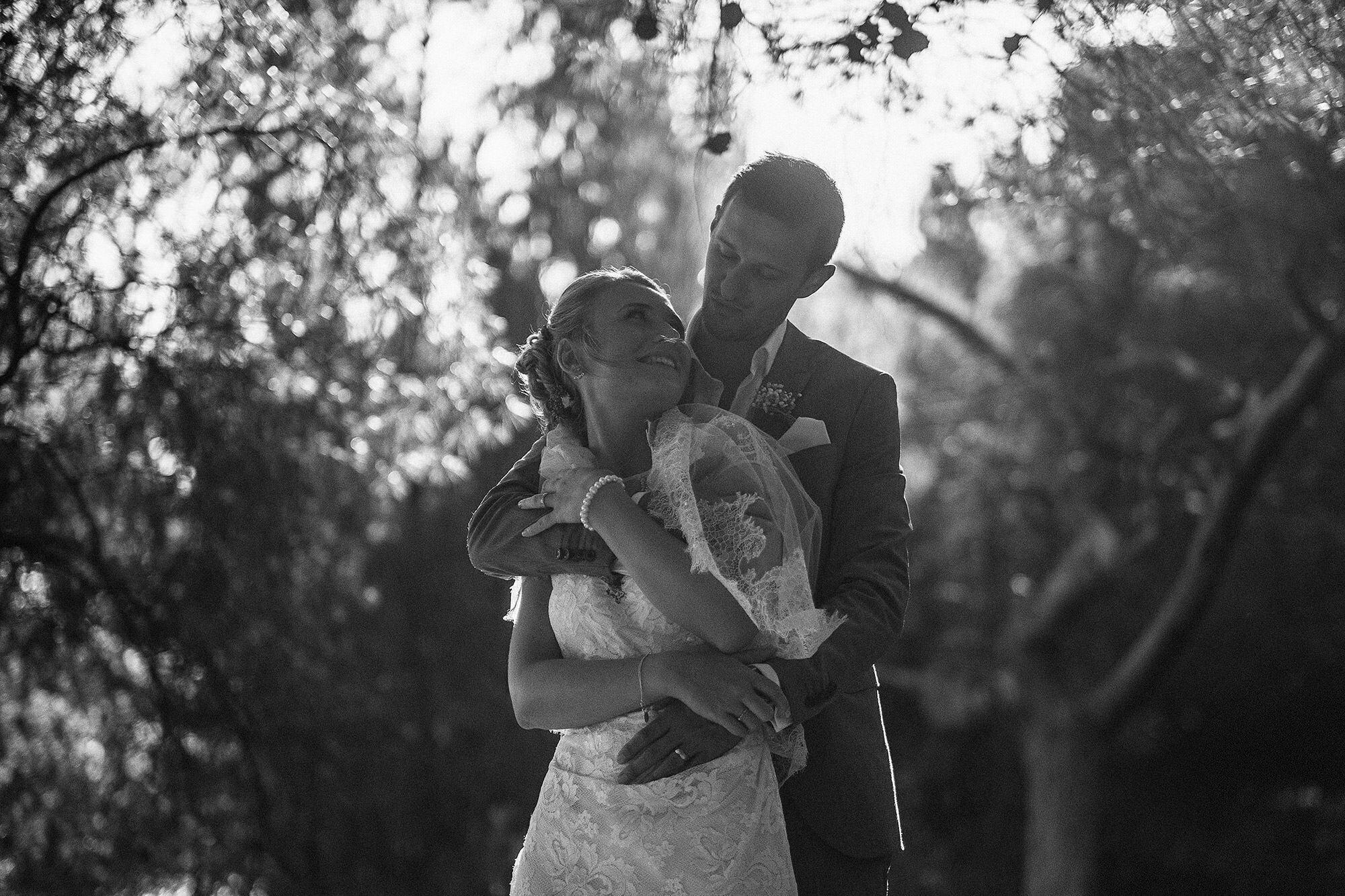 split-wedding-0089